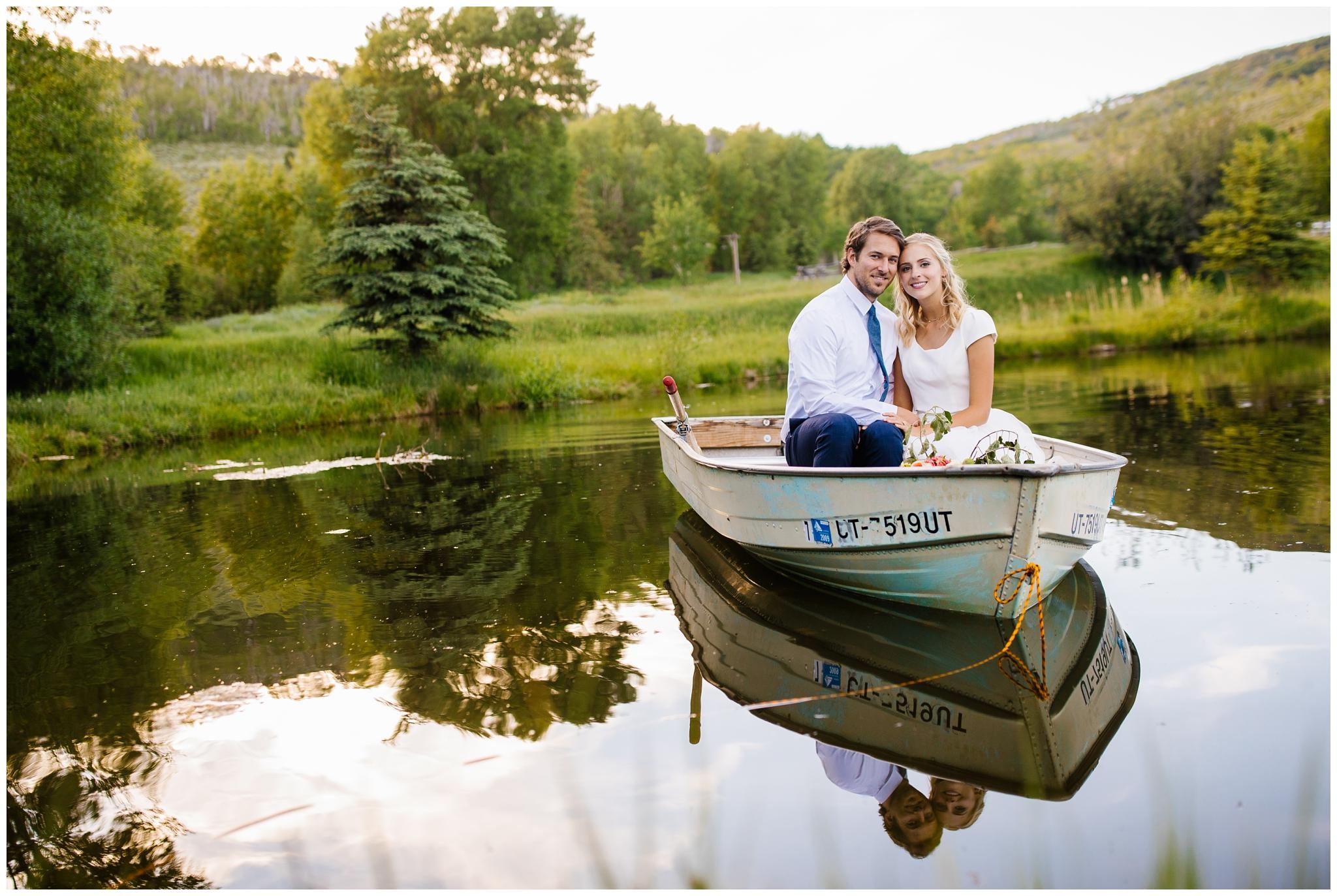 Lizzie-B-Imagery-Utah-Wedding-Photographer-Park-City-Photographer_0046.jpg