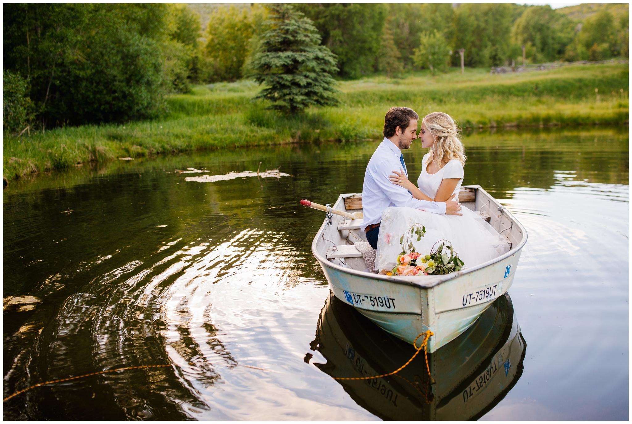 Lizzie-B-Imagery-Utah-Wedding-Photographer-Park-City-Photographer_0047.jpg
