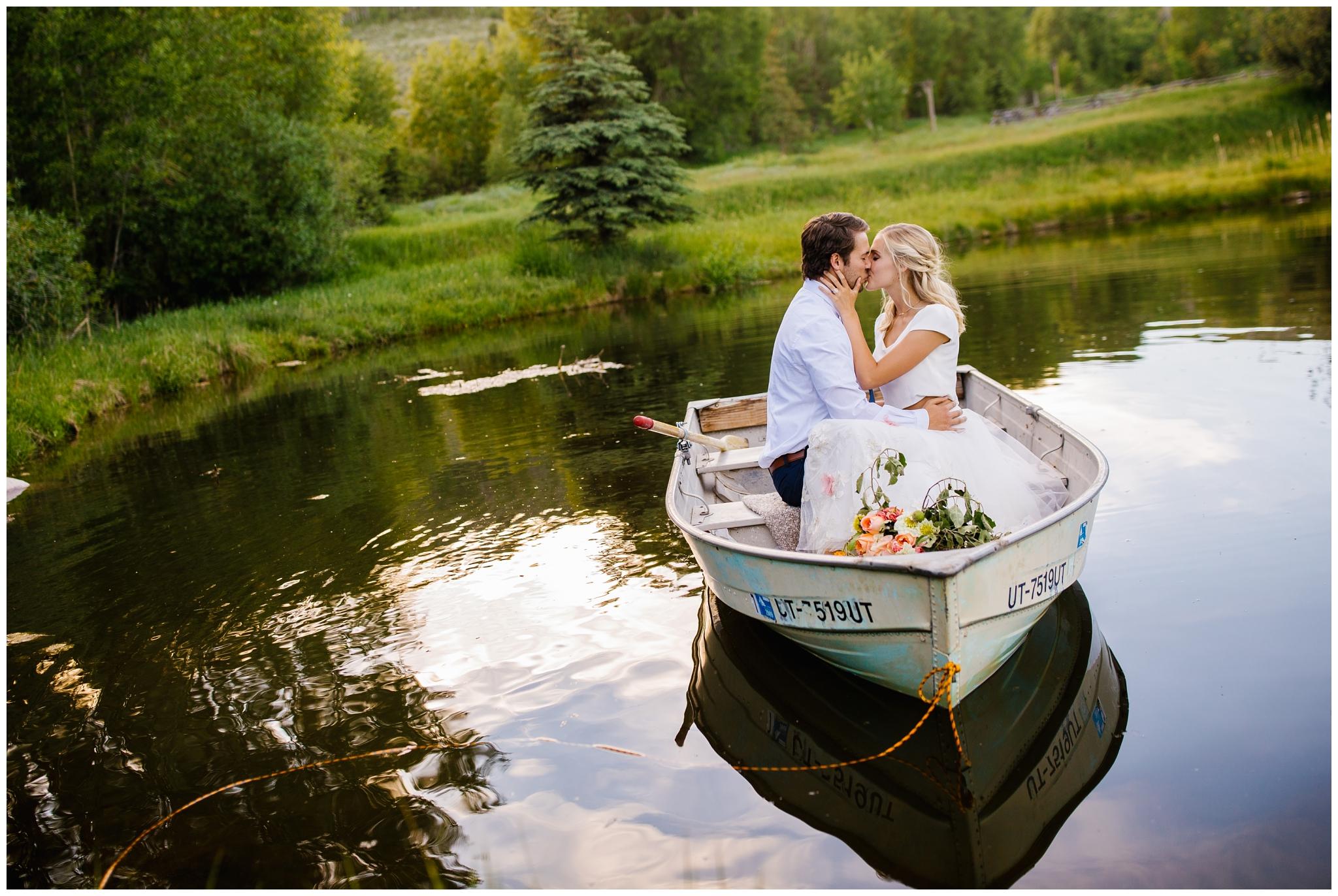 Lizzie-B-Imagery-Utah-Wedding-Photographer-Park-City-Photographer_0049.jpg