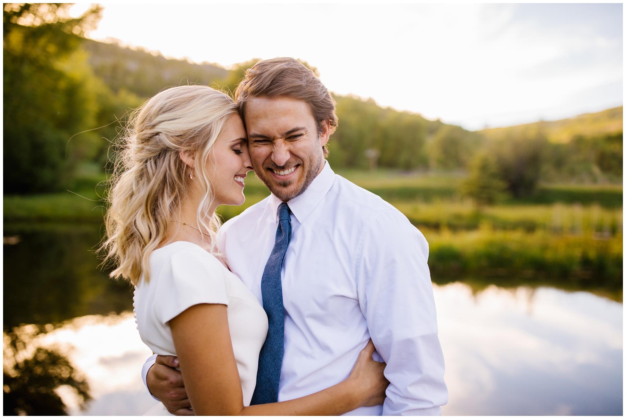 Lizzie-B-Imagery-Utah-Wedding-Photographer-Park-City-Photographer_0054.jpg