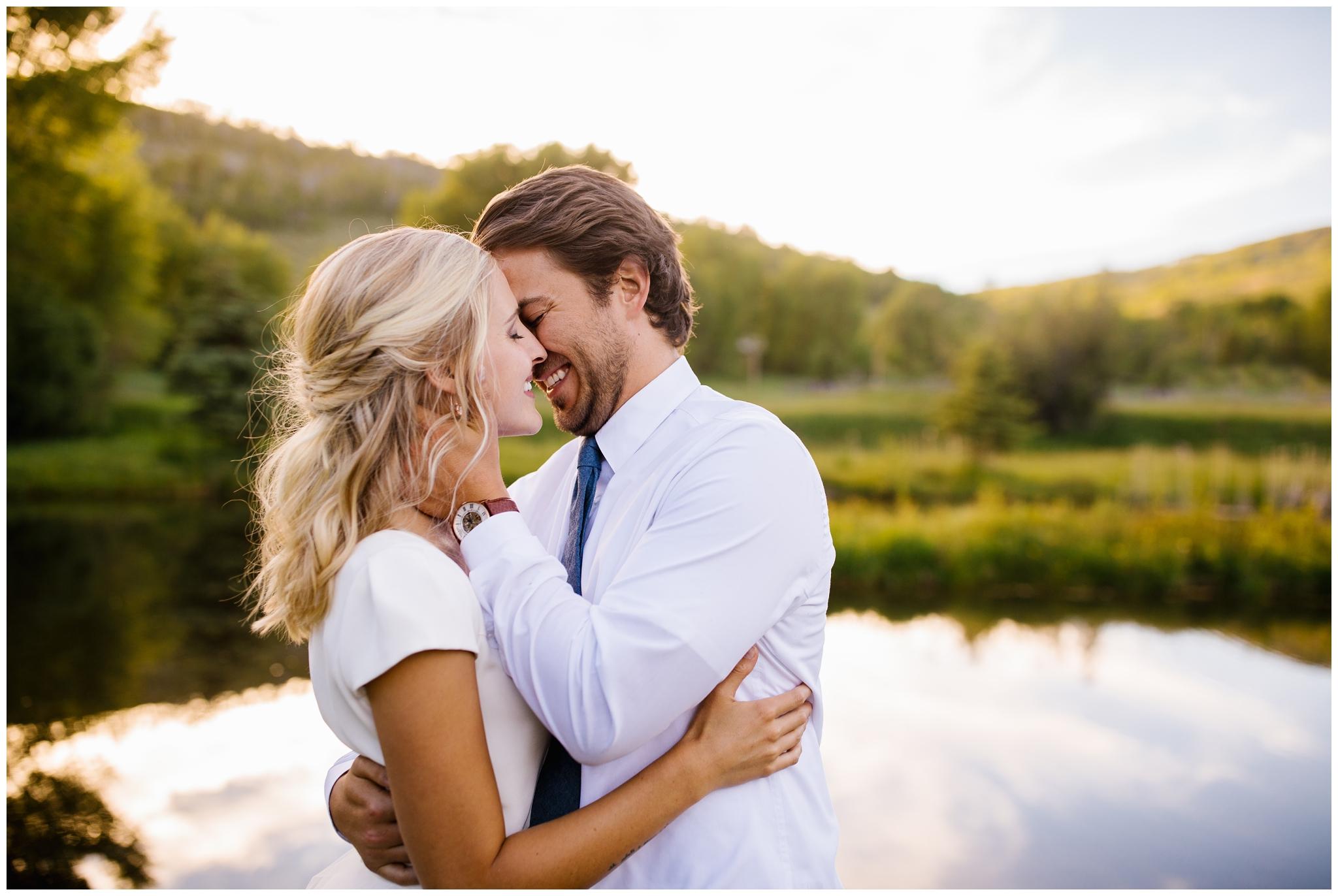 Lizzie-B-Imagery-Utah-Wedding-Photographer-Park-City-Photographer_0055.jpg