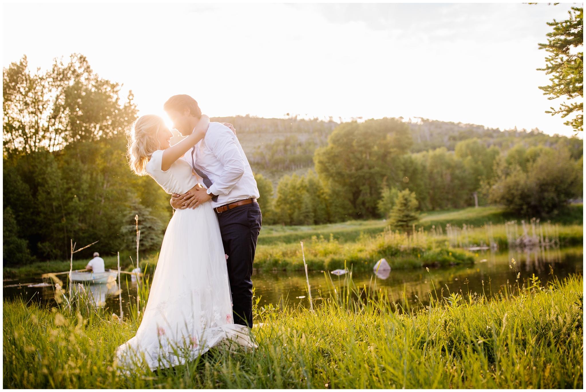 Lizzie-B-Imagery-Utah-Wedding-Photographer-Park-City-Photographer_0057.jpg