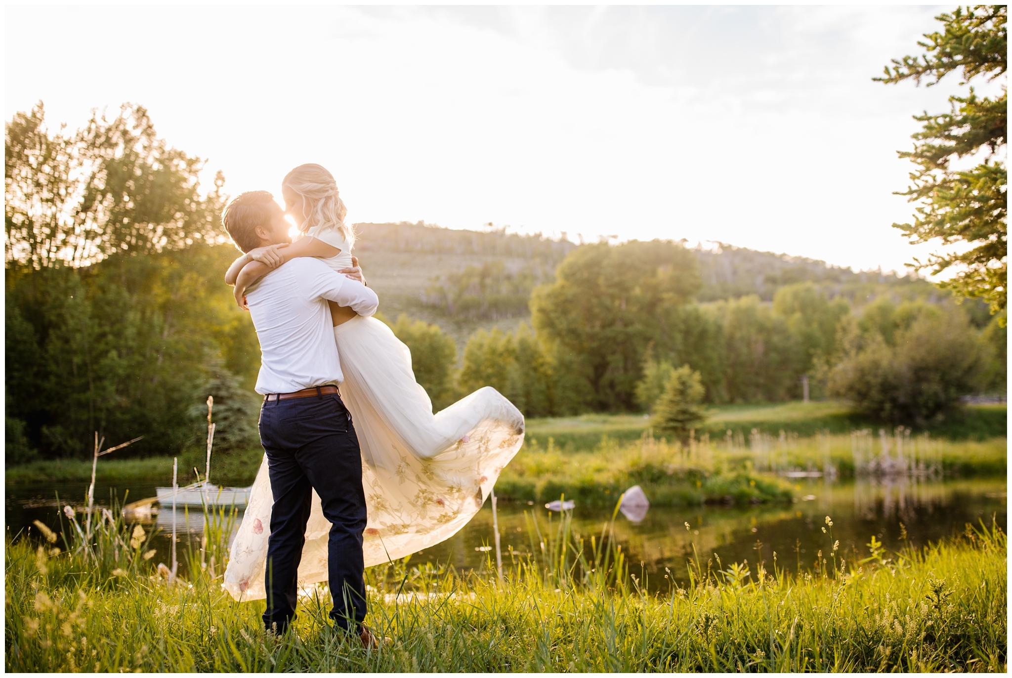 Lizzie-B-Imagery-Utah-Wedding-Photographer-Park-City-Photographer_0059.jpg