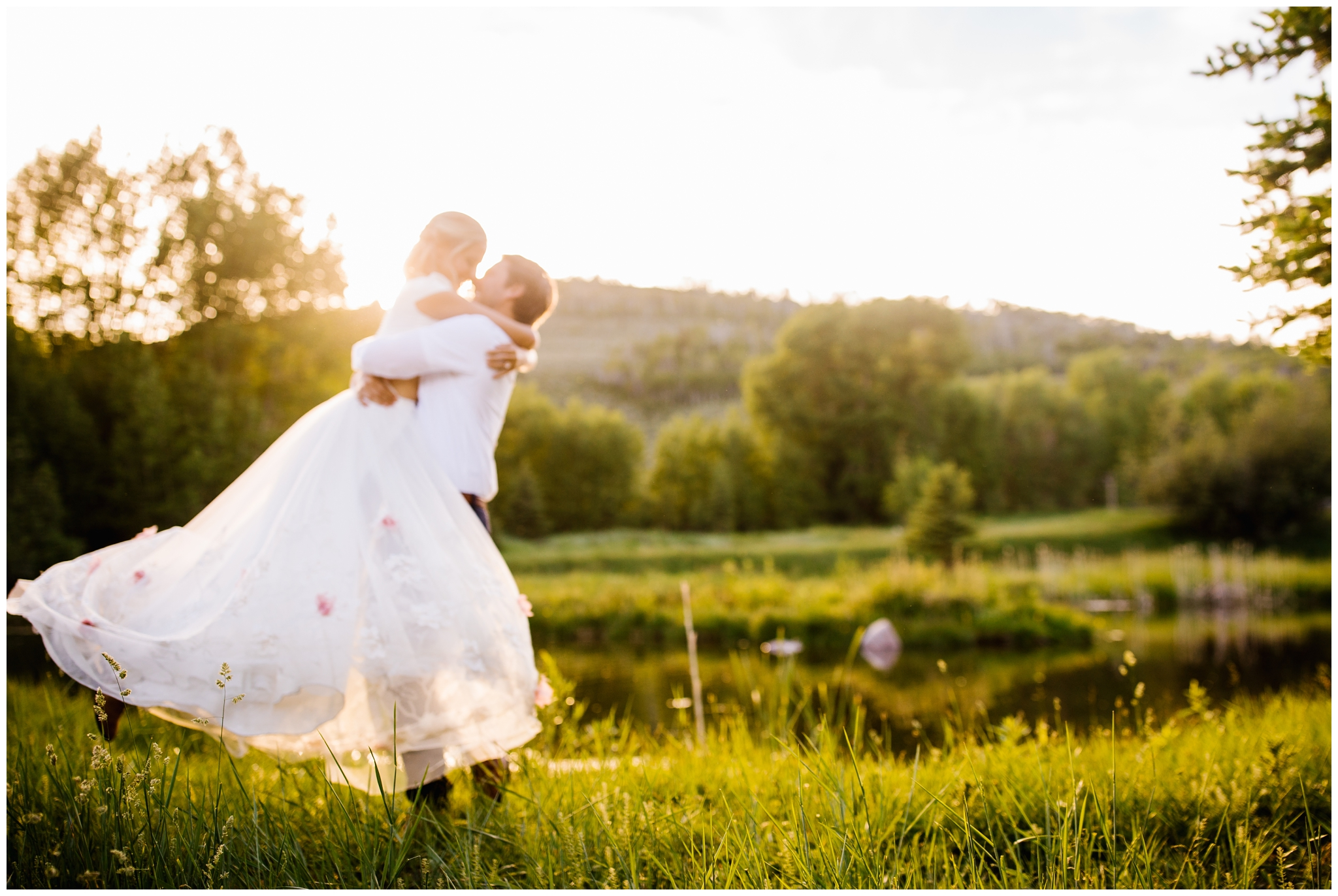 Lizzie-B-Imagery-Utah-Wedding-Photographer-Park-City-Photographer_0061.jpg