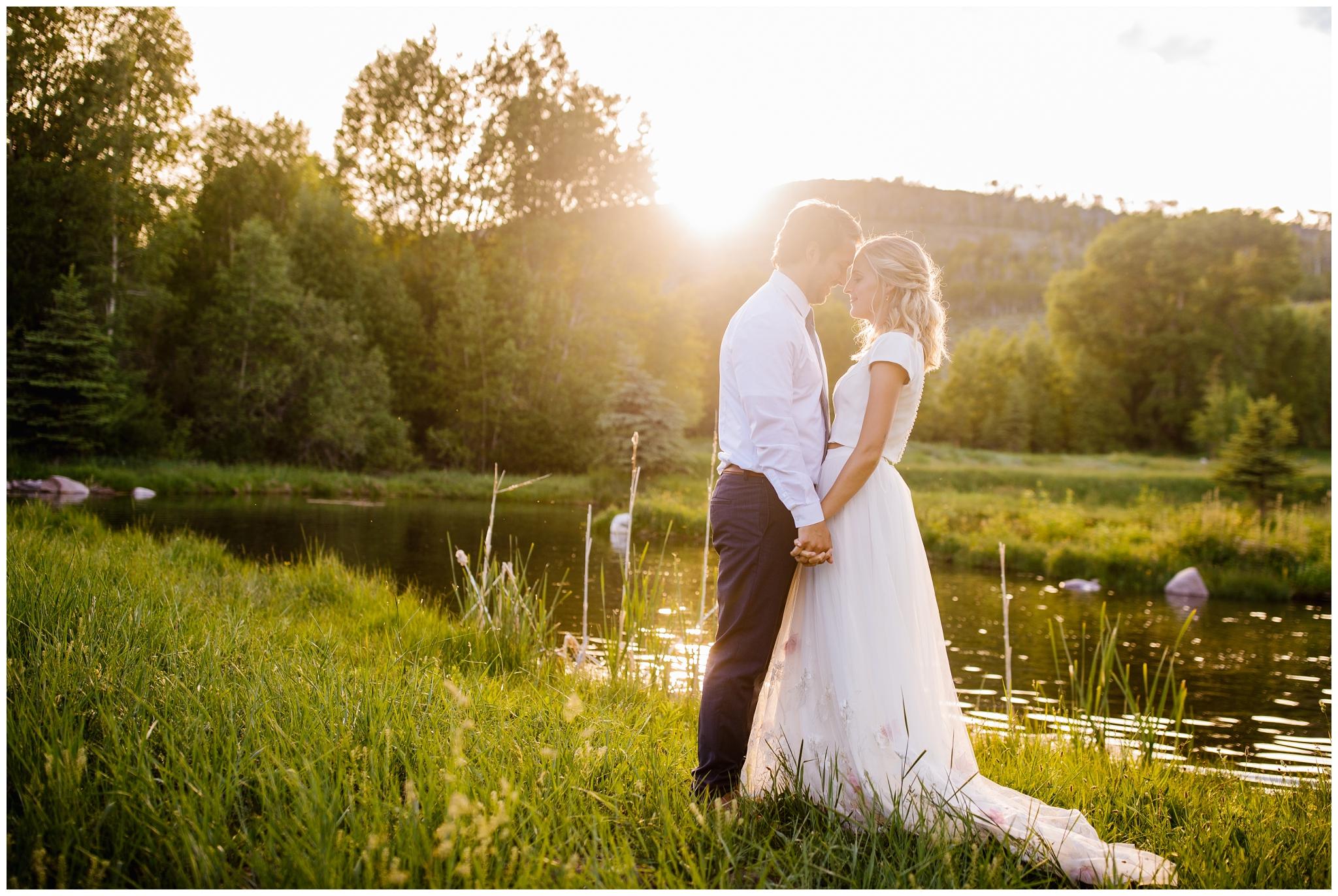 Lizzie-B-Imagery-Utah-Wedding-Photographer-Park-City-Photographer_0063.jpg