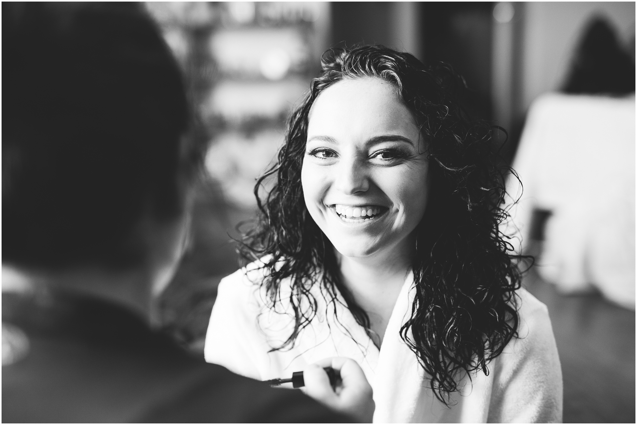 Bo Alyssa Wedding-15-BW_Lizzie-B-Imagery-Utah-Wedding-Photographer-Central-Utah-Photographer-Utah-County-Manti-Temple-1.jpg