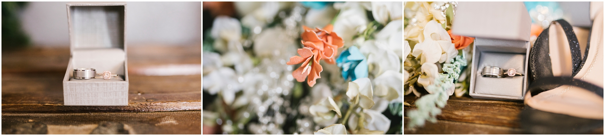 Bo Alyssa Wedding-18_Lizzie-B-Imagery-Utah-Wedding-Photographer-Central-Utah-Photographer-Utah-County-Manti-Temple.jpg