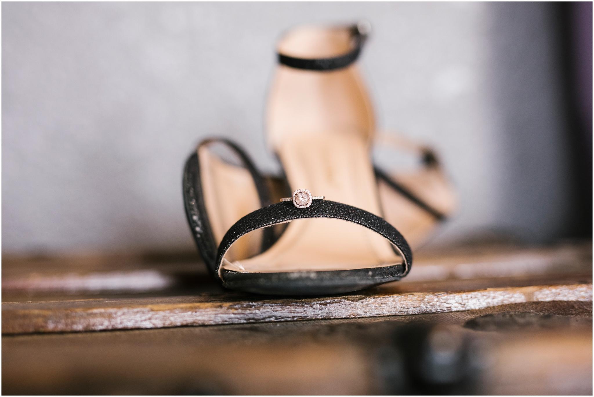 Bo Alyssa Wedding-20_Lizzie-B-Imagery-Utah-Wedding-Photographer-Central-Utah-Photographer-Utah-County-Manti-Temple.jpg