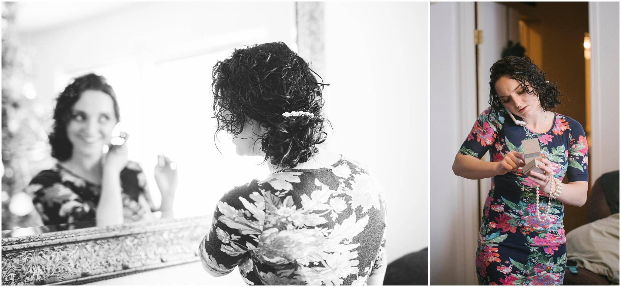 Bo Alyssa Wedding-29-BW_Lizzie-B-Imagery-Utah-Wedding-Photographer-Central-Utah-Photographer-Utah-County-Manti-Temple.jpg