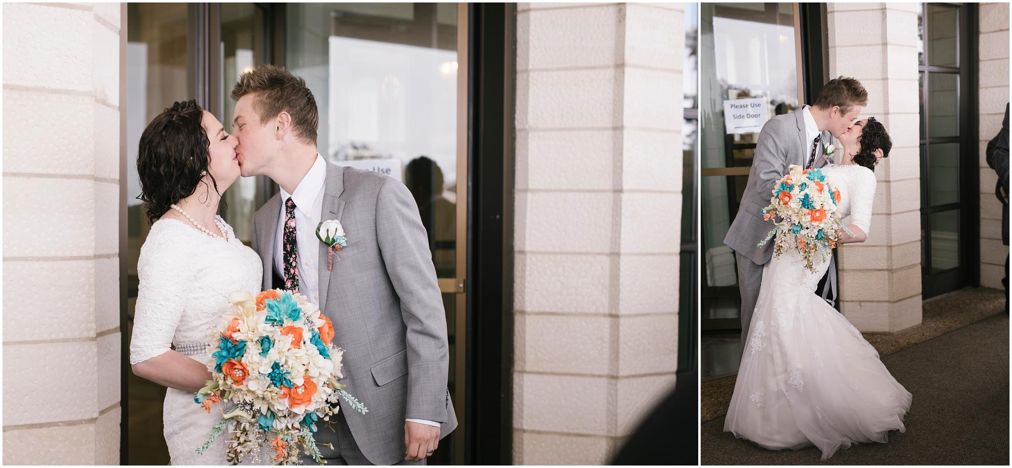 Bo Alyssa Wedding-53_Lizzie-B-Imagery-Utah-Wedding-Photographer-Central-Utah-Photographer-Utah-County-Manti-Temple.jpg