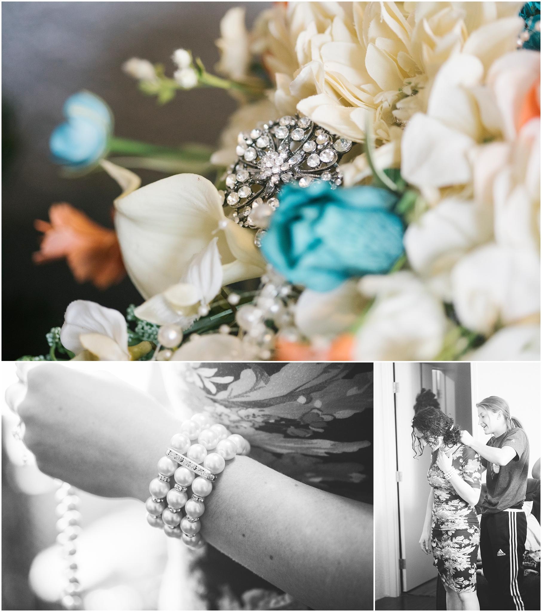 Bo Alyssa Wedding-38_Lizzie-B-Imagery-Utah-Wedding-Photographer-Central-Utah-Photographer-Utah-County-Manti-Temple.jpg