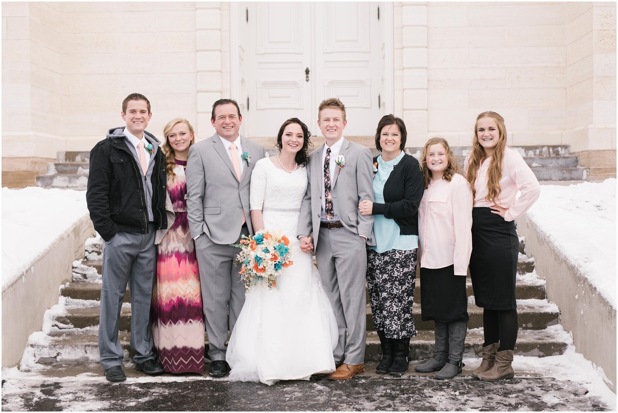 Bo Alyssa Wedding-64_Lizzie-B-Imagery-Utah-Wedding-Photographer-Central-Utah-Photographer-Utah-County-Manti-Temple.jpg