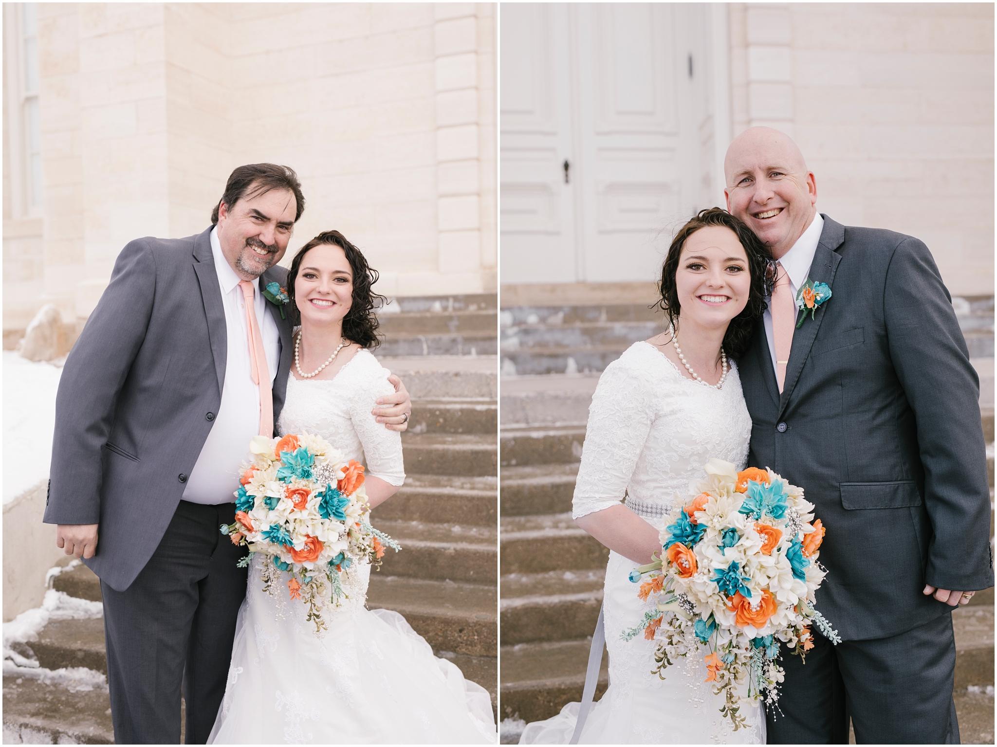 Bo Alyssa Wedding-72_Lizzie-B-Imagery-Utah-Wedding-Photographer-Central-Utah-Photographer-Utah-County-Manti-Temple.jpg