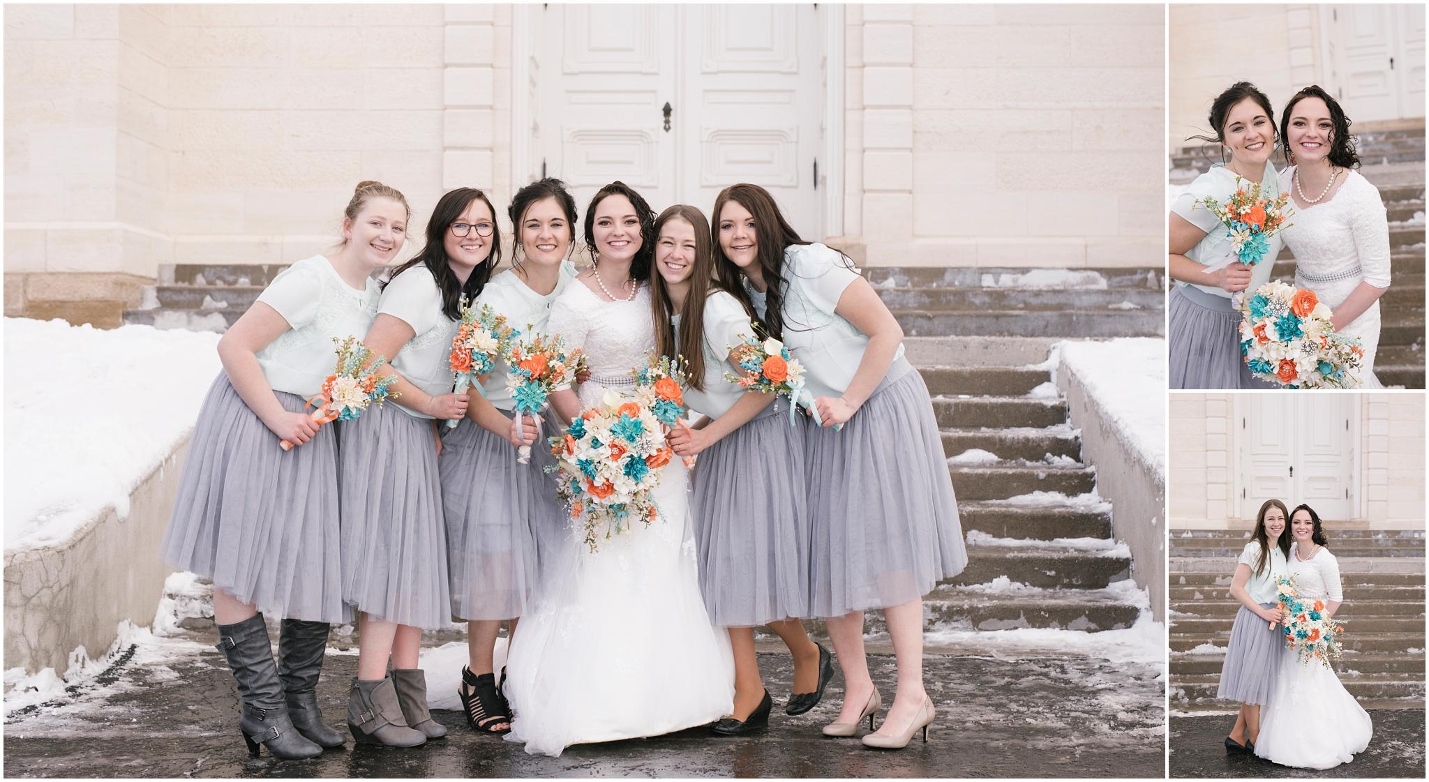 Bo Alyssa Wedding-87_Lizzie-B-Imagery-Utah-Wedding-Photographer-Central-Utah-Photographer-Utah-County-Manti-Temple.jpg