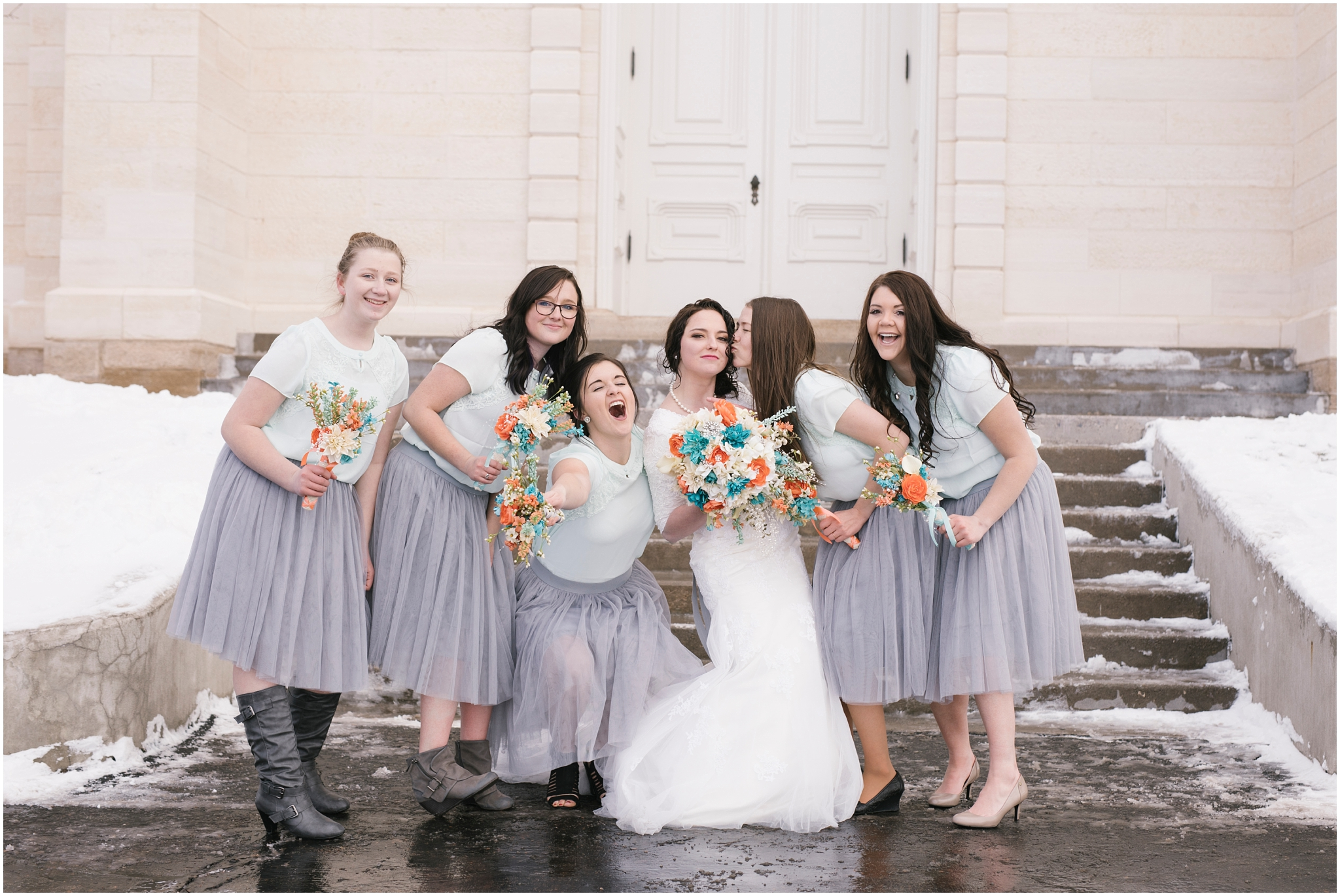 Bo Alyssa Wedding-89_Lizzie-B-Imagery-Utah-Wedding-Photographer-Central-Utah-Photographer-Utah-County-Manti-Temple.jpg