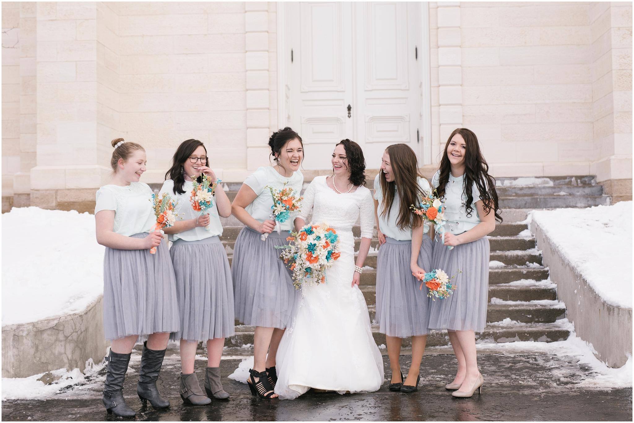 Bo Alyssa Wedding-95_Lizzie-B-Imagery-Utah-Wedding-Photographer-Central-Utah-Photographer-Utah-County-Manti-Temple.jpg