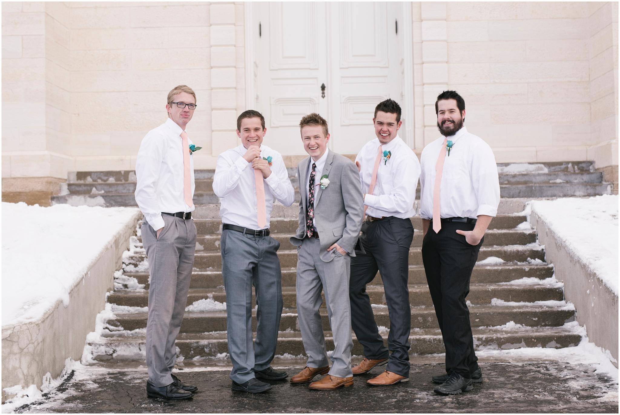 Bo Alyssa Wedding-106_Lizzie-B-Imagery-Utah-Wedding-Photographer-Central-Utah-Photographer-Utah-County-Manti-Temple.jpg