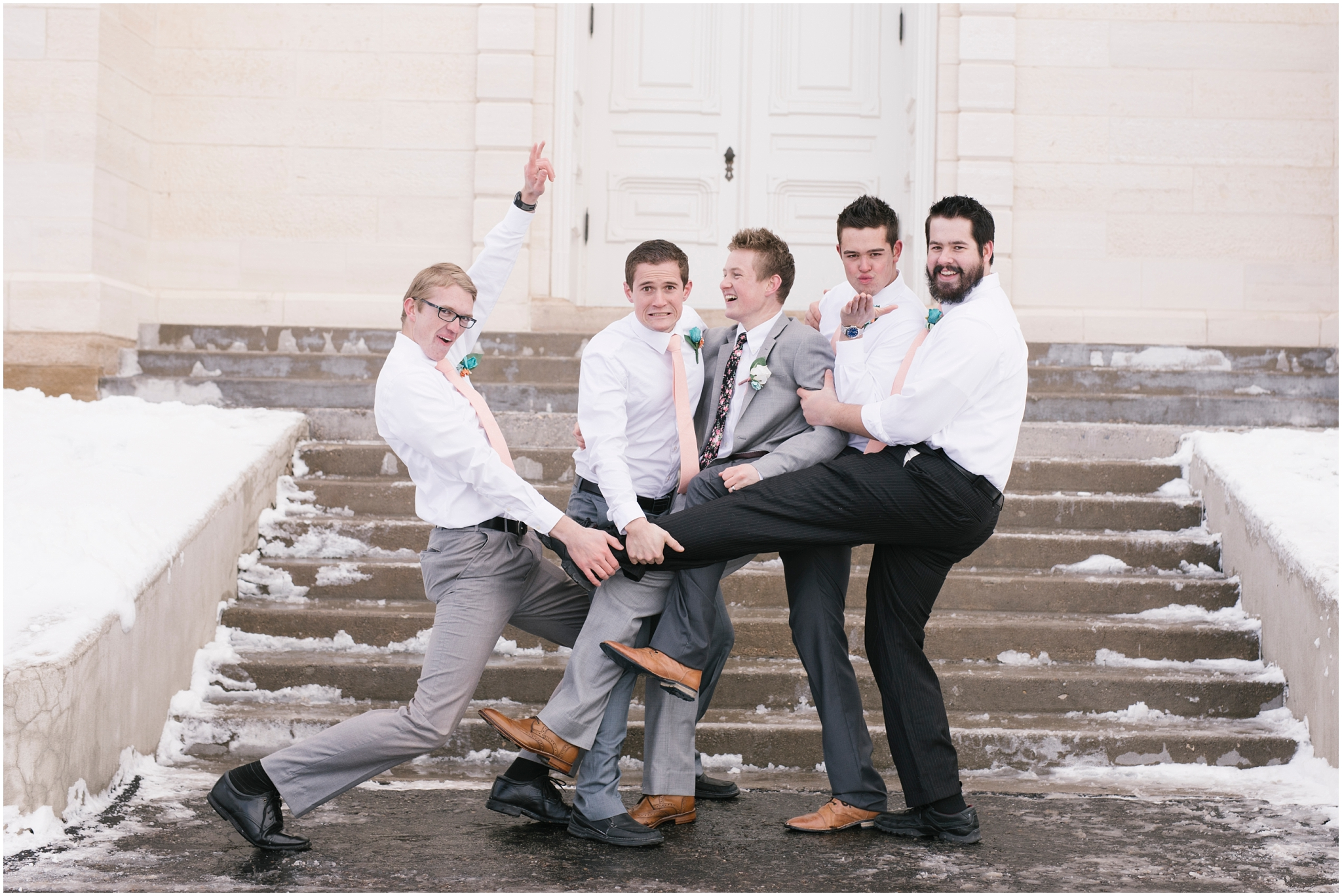 Bo Alyssa Wedding-109_Lizzie-B-Imagery-Utah-Wedding-Photographer-Central-Utah-Photographer-Utah-County-Manti-Temple.jpg
