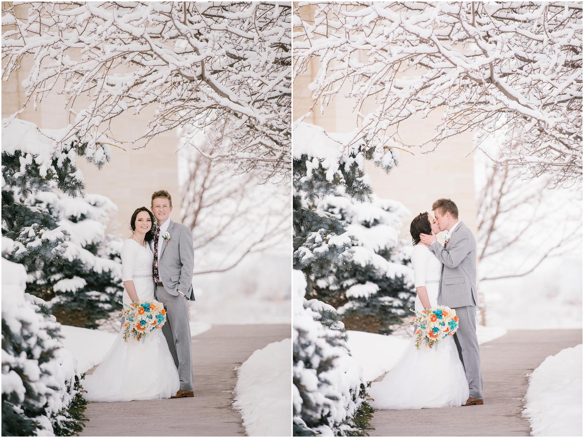 Bo Alyssa Wedding-121_Lizzie-B-Imagery-Utah-Wedding-Photographer-Central-Utah-Photographer-Utah-County-Manti-Temple.jpg