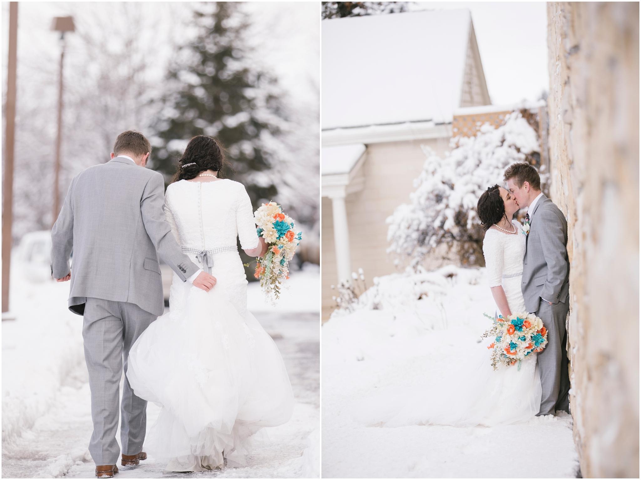 Bo Alyssa Wedding-139_Lizzie-B-Imagery-Utah-Wedding-Photographer-Central-Utah-Photographer-Utah-County-Manti-Temple.jpg
