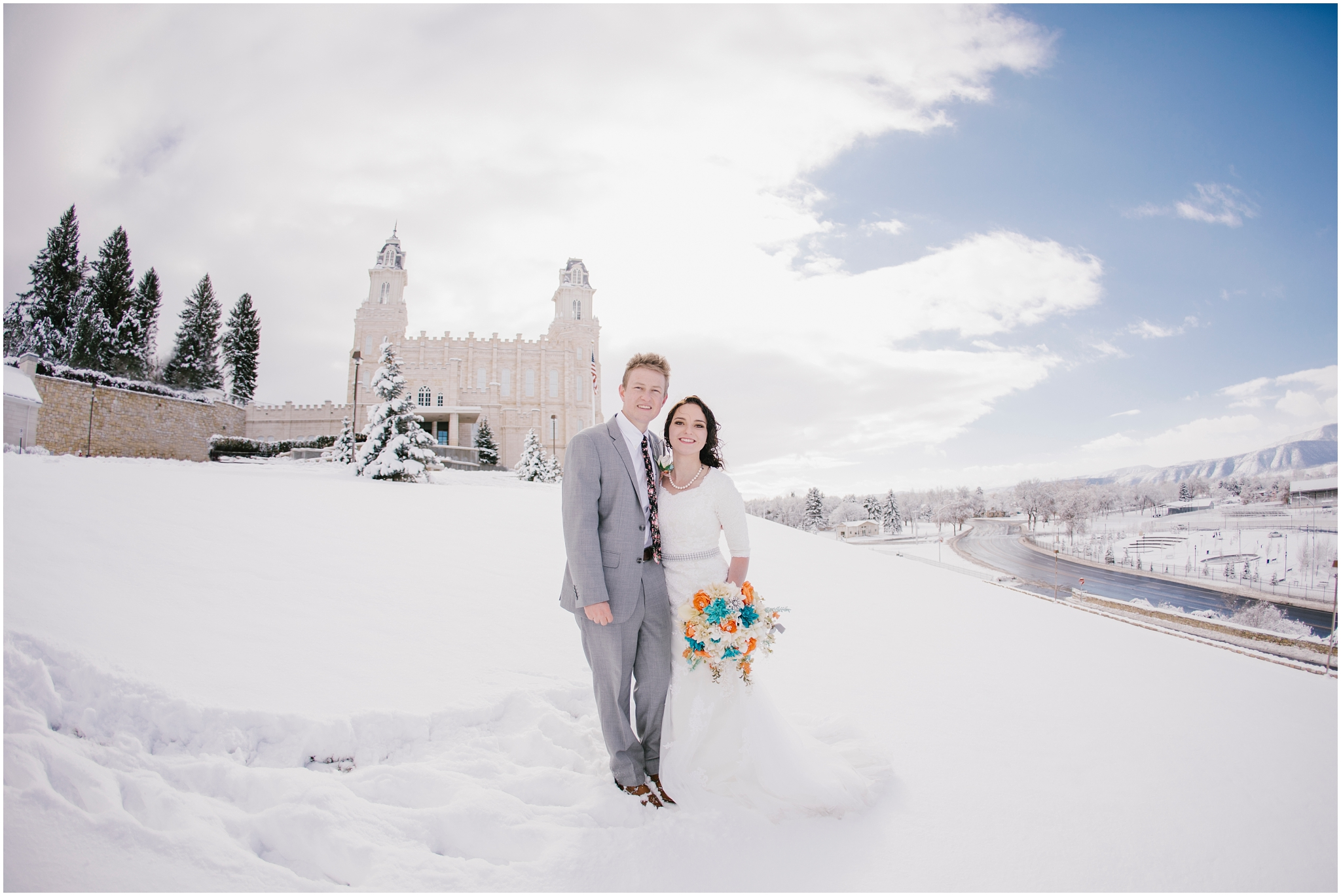 Bo Alyssa Wedding-158_Lizzie-B-Imagery-Utah-Wedding-Photographer-Central-Utah-Photographer-Utah-County-Manti-Temple.jpg