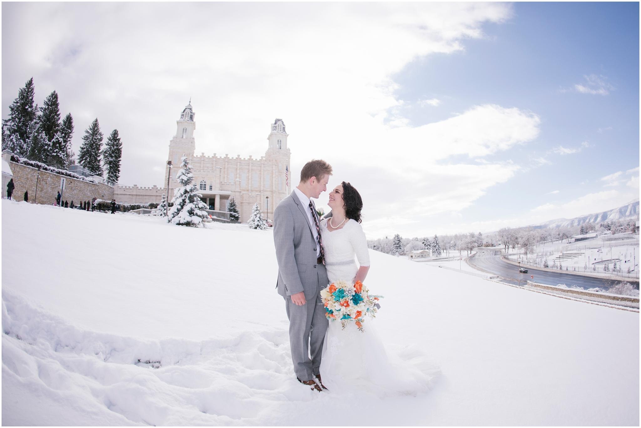 Bo Alyssa Wedding-160_Lizzie-B-Imagery-Utah-Wedding-Photographer-Central-Utah-Photographer-Utah-County-Manti-Temple.jpg