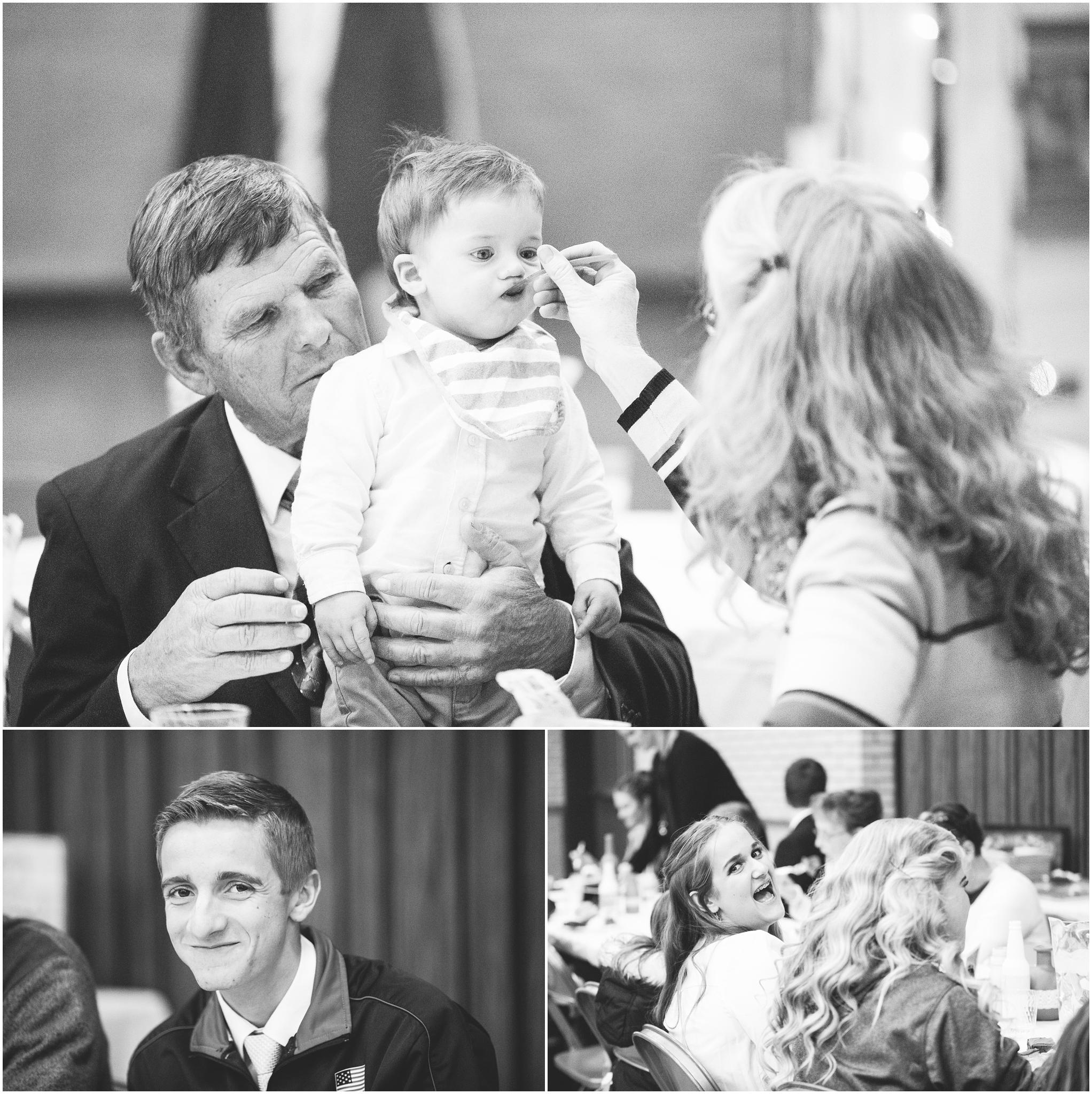 Bo Alyssa Wedding-187-BW_Lizzie-B-Imagery-Utah-Wedding-Photographer-Central-Utah-Photographer-Utah-County-Manti-Temple.jpg