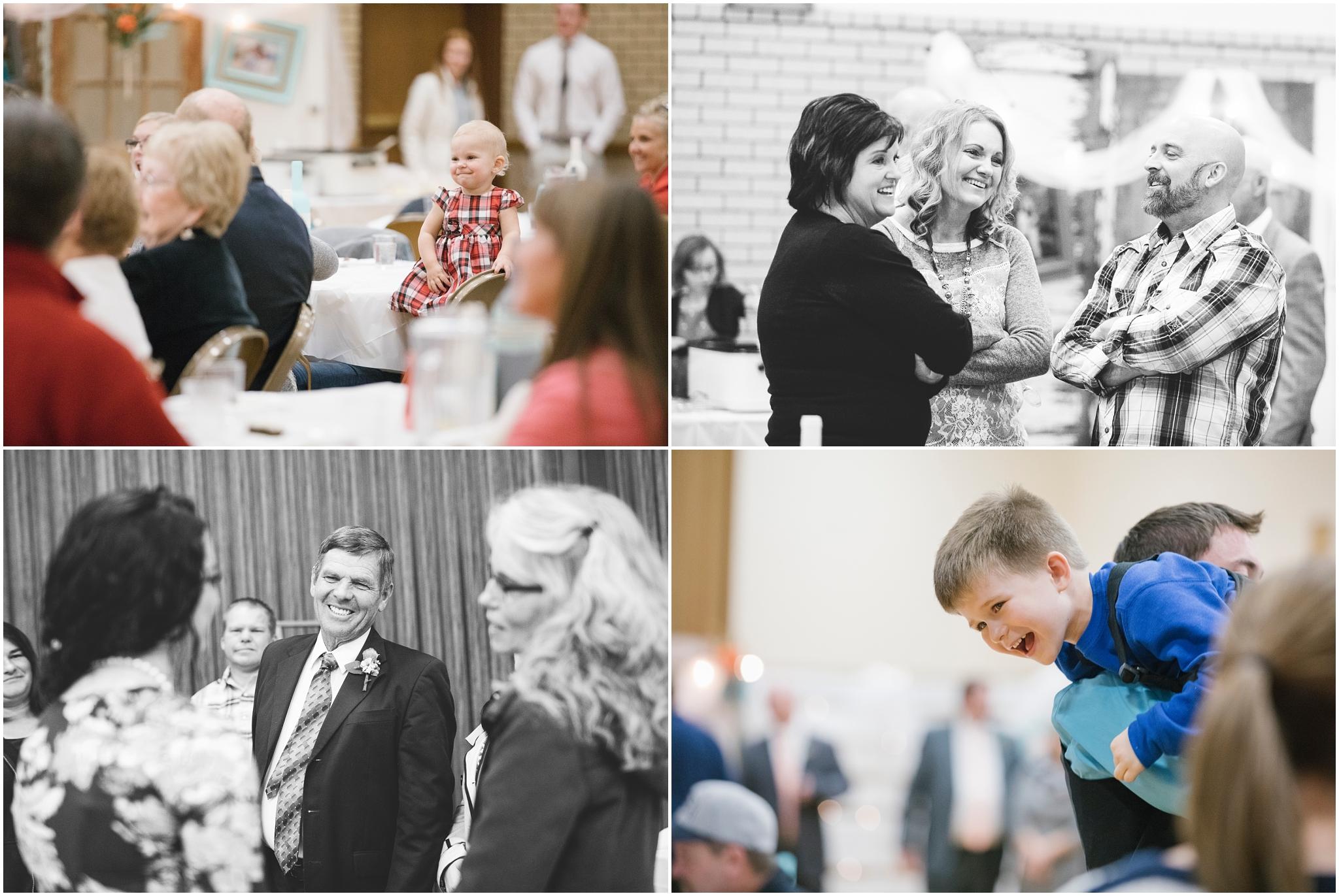 Bo Alyssa Wedding-236_Lizzie-B-Imagery-Utah-Wedding-Photographer-Central-Utah-Photographer-Utah-County-Manti-Temple.jpg