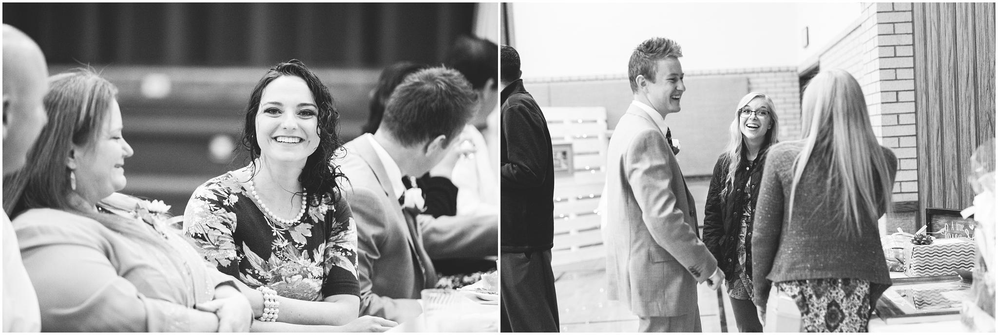 Bo Alyssa Wedding-240-BW_Lizzie-B-Imagery-Utah-Wedding-Photographer-Central-Utah-Photographer-Utah-County-Manti-Temple.jpg