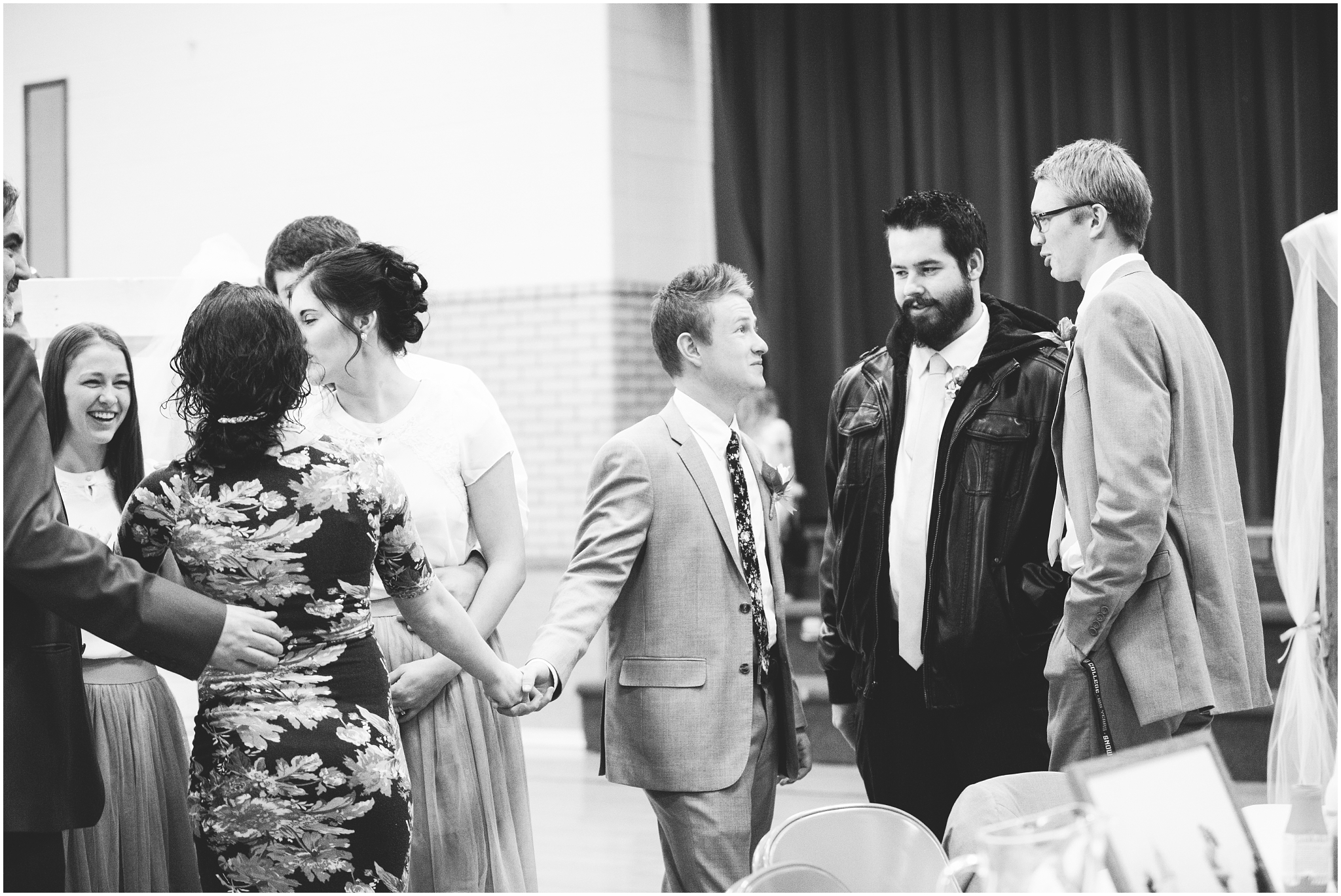 Bo Alyssa Wedding-269-BW_Lizzie-B-Imagery-Utah-Wedding-Photographer-Central-Utah-Photographer-Utah-County-Manti-Temple.jpg