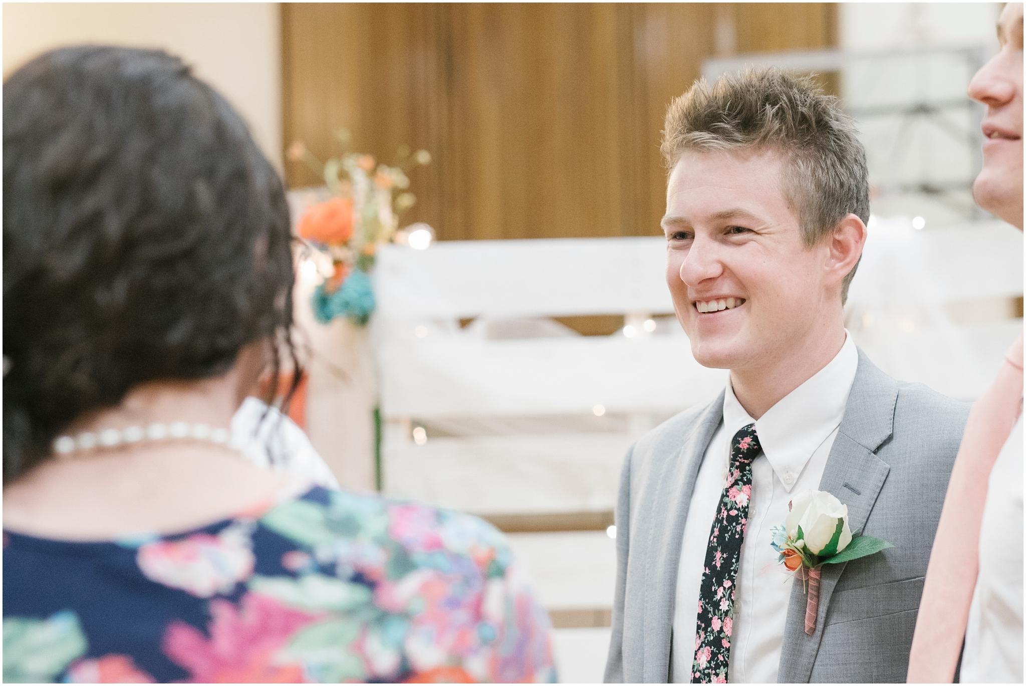 Bo Alyssa Wedding-302_Lizzie-B-Imagery-Utah-Wedding-Photographer-Central-Utah-Photographer-Utah-County-Manti-Temple.jpg