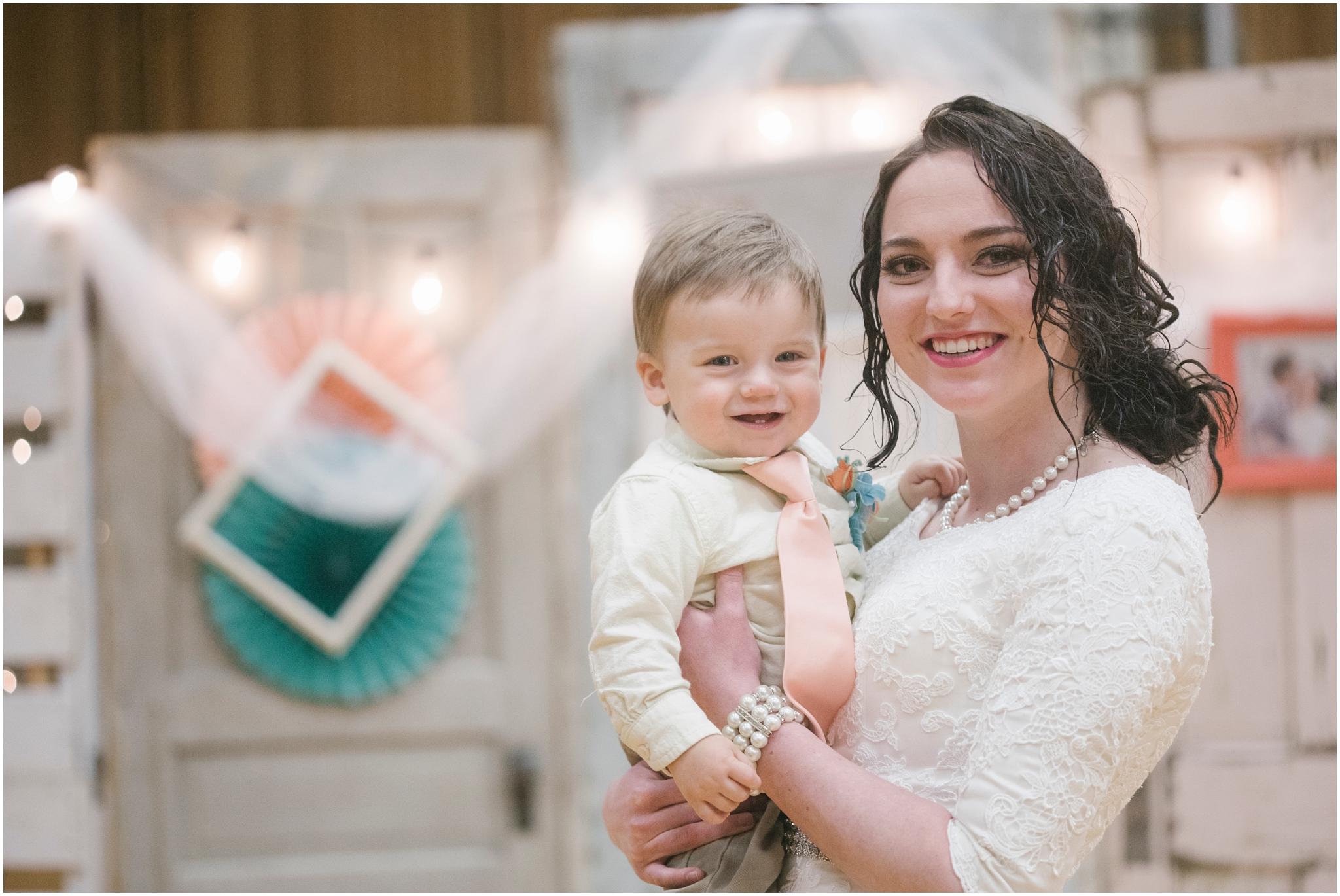 Bo Alyssa Wedding-327_Lizzie-B-Imagery-Utah-Wedding-Photographer-Central-Utah-Photographer-Utah-County-Manti-Temple.jpg