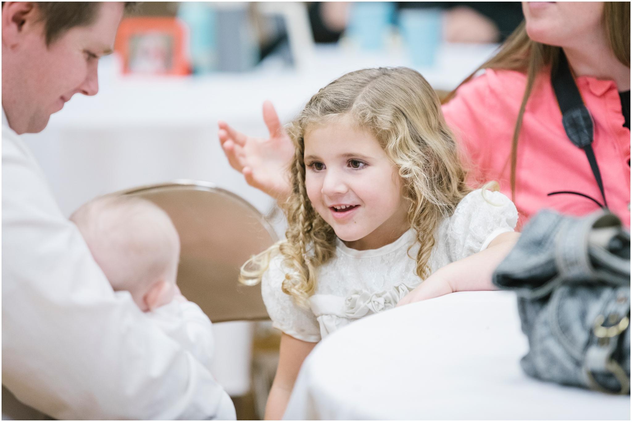 Bo Alyssa Wedding-393_Lizzie-B-Imagery-Utah-Wedding-Photographer-Central-Utah-Photographer-Utah-County-Manti-Temple.jpg