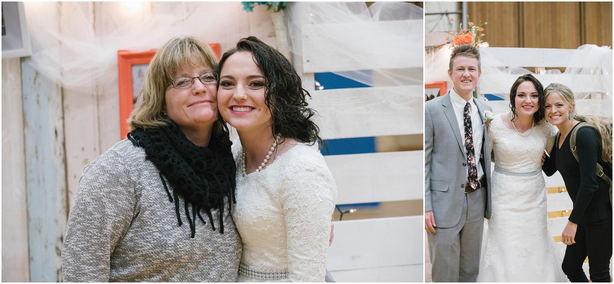Bo Alyssa Wedding-475_Lizzie-B-Imagery-Utah-Wedding-Photographer-Central-Utah-Photographer-Utah-County-Manti-Temple.jpg