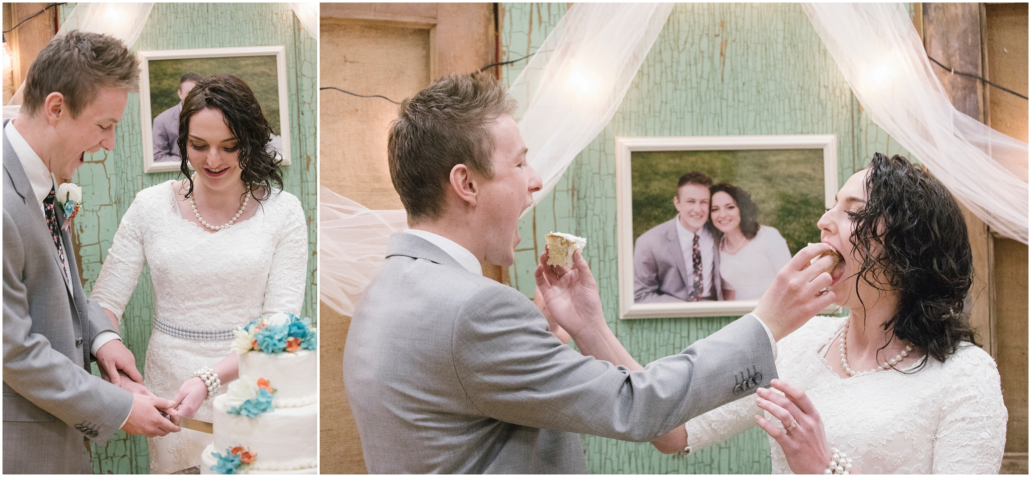 Bo Alyssa Wedding-487_Lizzie-B-Imagery-Utah-Wedding-Photographer-Central-Utah-Photographer-Utah-County-Manti-Temple.jpg