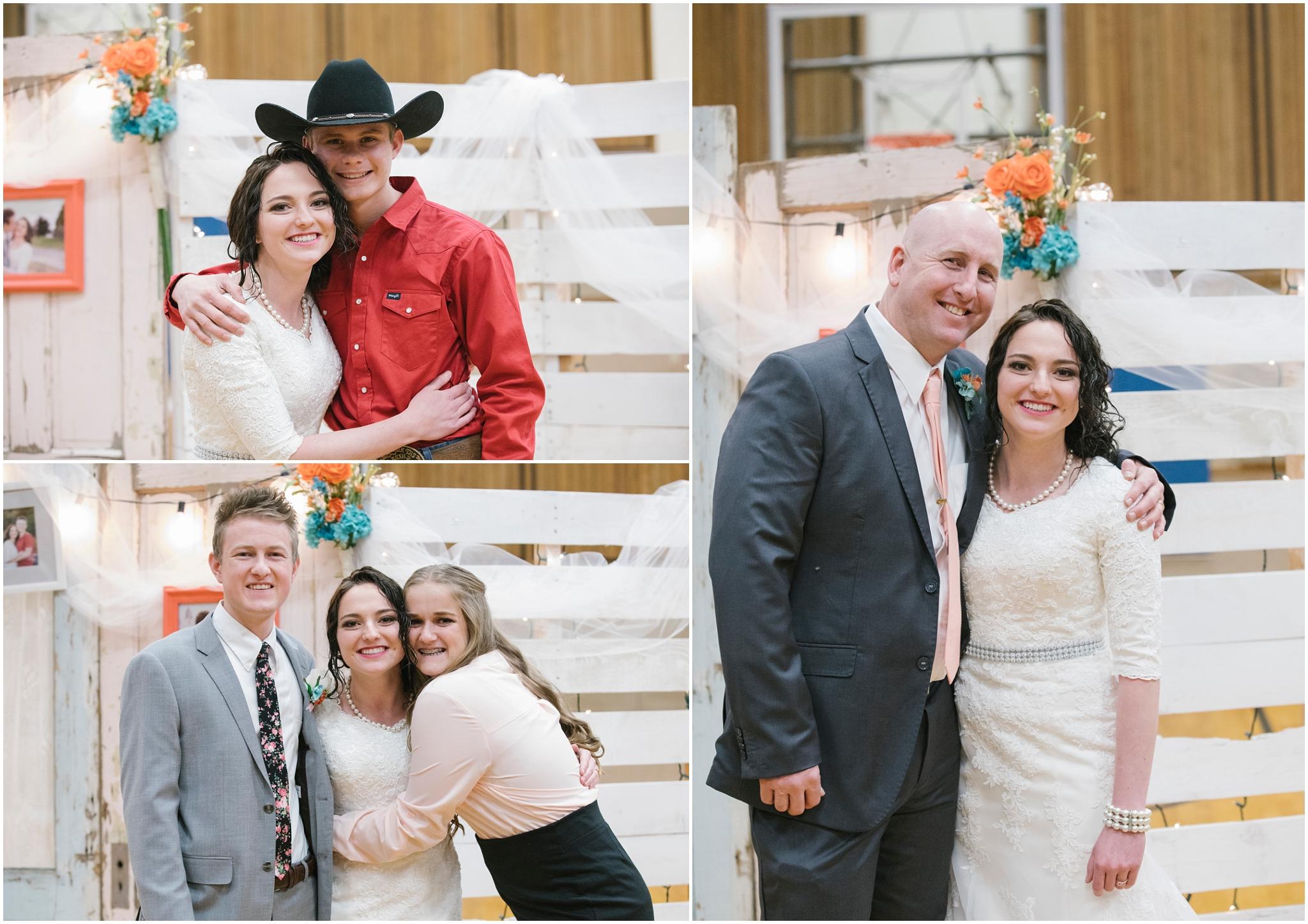 Bo Alyssa Wedding-477_Lizzie-B-Imagery-Utah-Wedding-Photographer-Central-Utah-Photographer-Utah-County-Manti-Temple.jpg