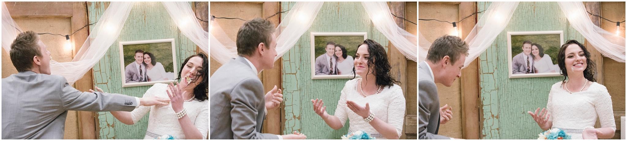 Bo Alyssa Wedding-491_Lizzie-B-Imagery-Utah-Wedding-Photographer-Central-Utah-Photographer-Utah-County-Manti-Temple.jpg