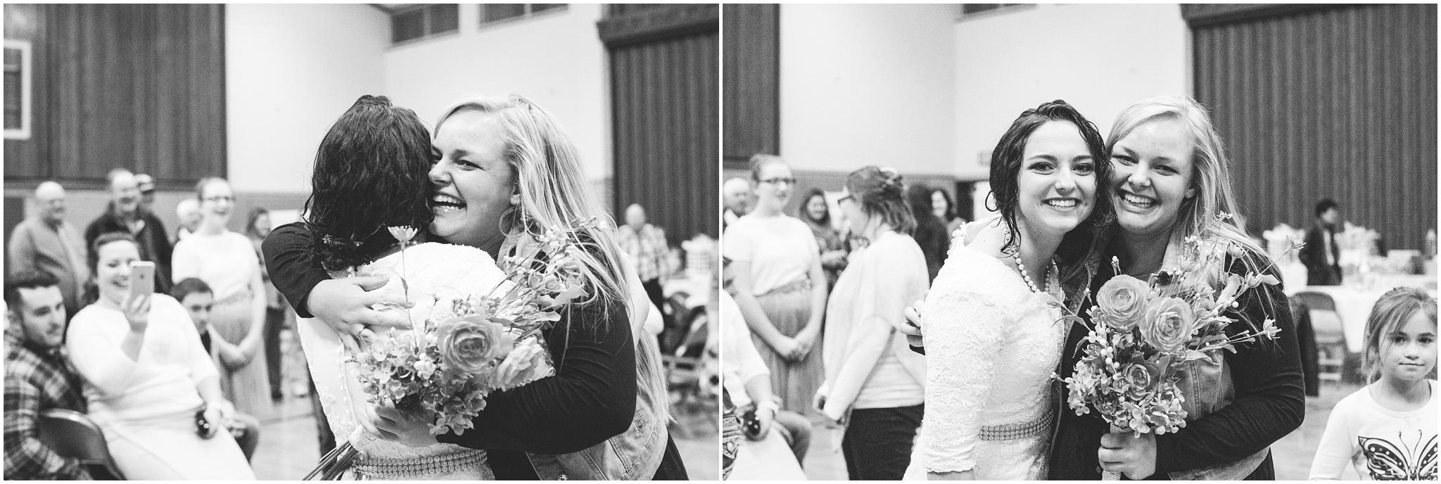 Bo Alyssa Wedding-506-BW_Lizzie-B-Imagery-Utah-Wedding-Photographer-Central-Utah-Photographer-Utah-County-Manti-Temple.jpg