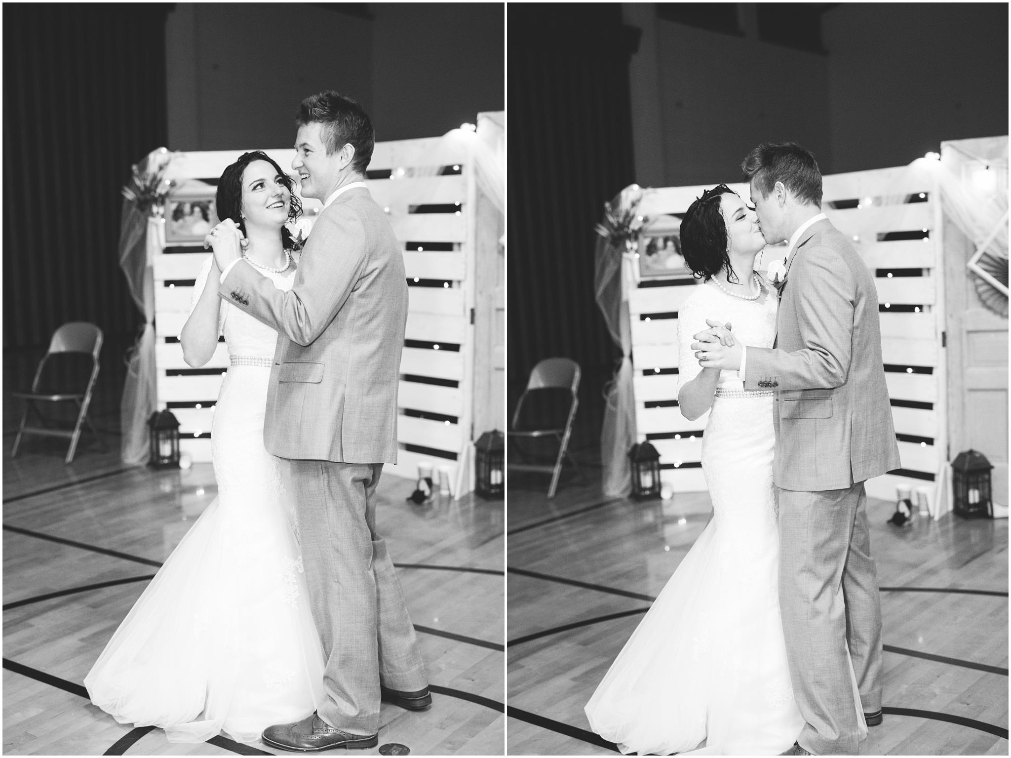 Bo Alyssa Wedding-510-BW_Lizzie-B-Imagery-Utah-Wedding-Photographer-Central-Utah-Photographer-Utah-County-Manti-Temple.jpg
