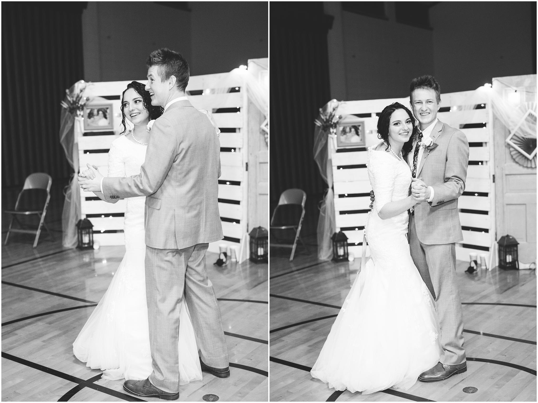 Bo Alyssa Wedding-511-BW_Lizzie-B-Imagery-Utah-Wedding-Photographer-Central-Utah-Photographer-Utah-County-Manti-Temple.jpg