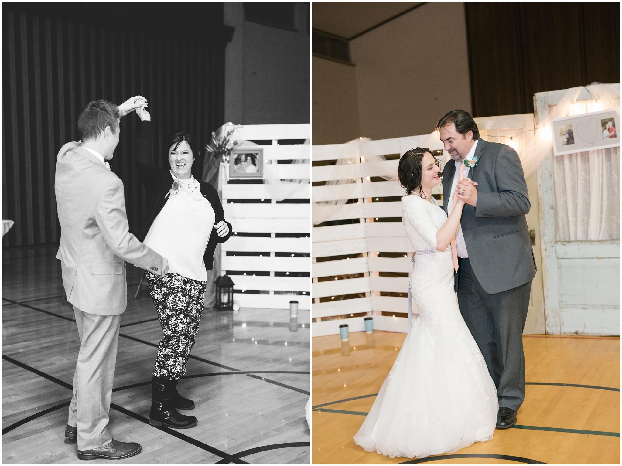 Bo Alyssa Wedding-519-BW_Lizzie-B-Imagery-Utah-Wedding-Photographer-Central-Utah-Photographer-Utah-County-Manti-Temple.jpg