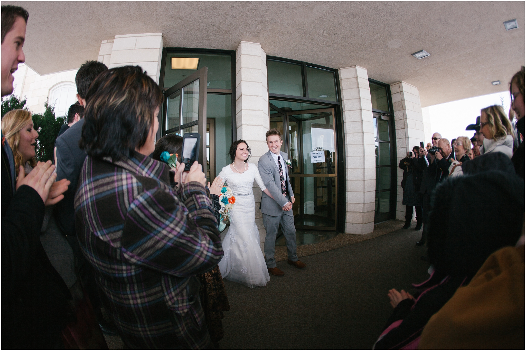 Bo Alyssa Wedding-552_Lizzie-B-Imagery-Utah-Wedding-Photographer-Central-Utah-Photographer-Utah-County-Manti-Temple.jpg