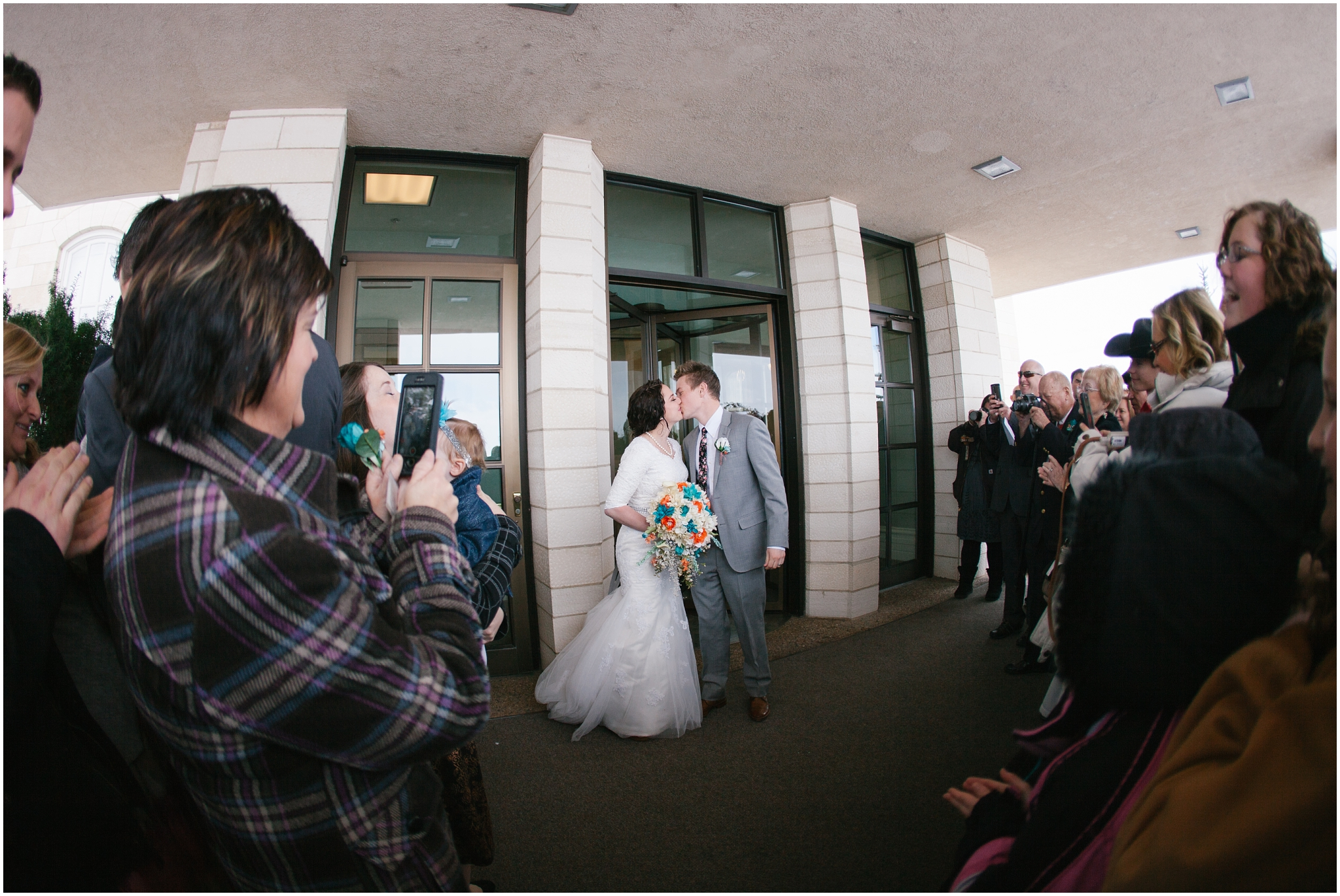 Bo Alyssa Wedding-555_Lizzie-B-Imagery-Utah-Wedding-Photographer-Central-Utah-Photographer-Utah-County-Manti-Temple.jpg