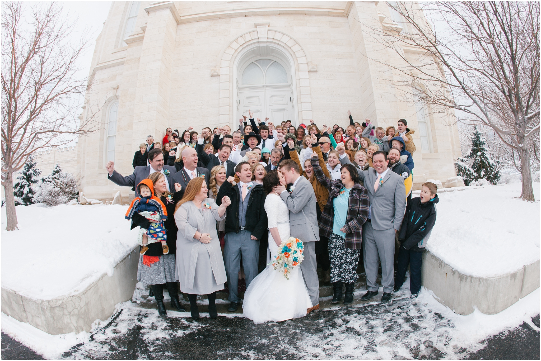 Bo Alyssa Wedding-562_Lizzie-B-Imagery-Utah-Wedding-Photographer-Central-Utah-Photographer-Utah-County-Manti-Temple.jpg