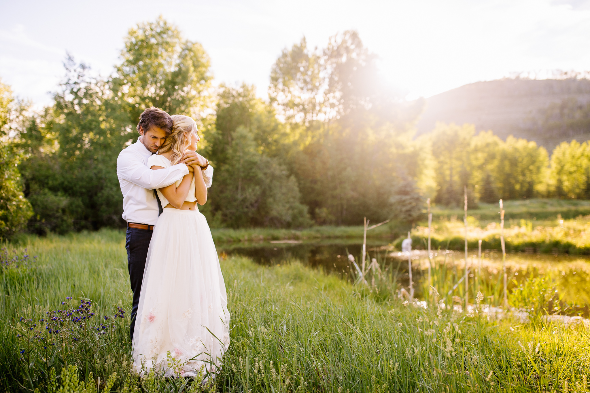 Lizzie-B-Imagery-Utah-Wedding-Photographer-Salt-Lake-City-Park-City-Oakley-1WEB5.jpg