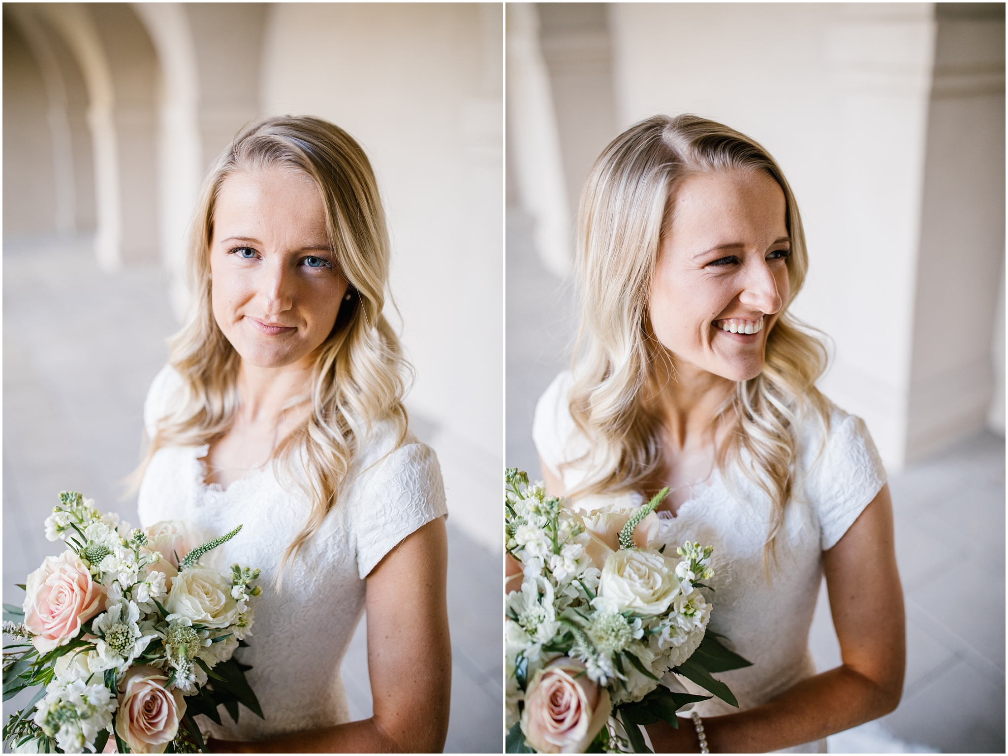 Lizzie-B-Imagery-Utah-Wedding-Photographer-Thanksgiving-Point-Payson-Temple_0014.jpg