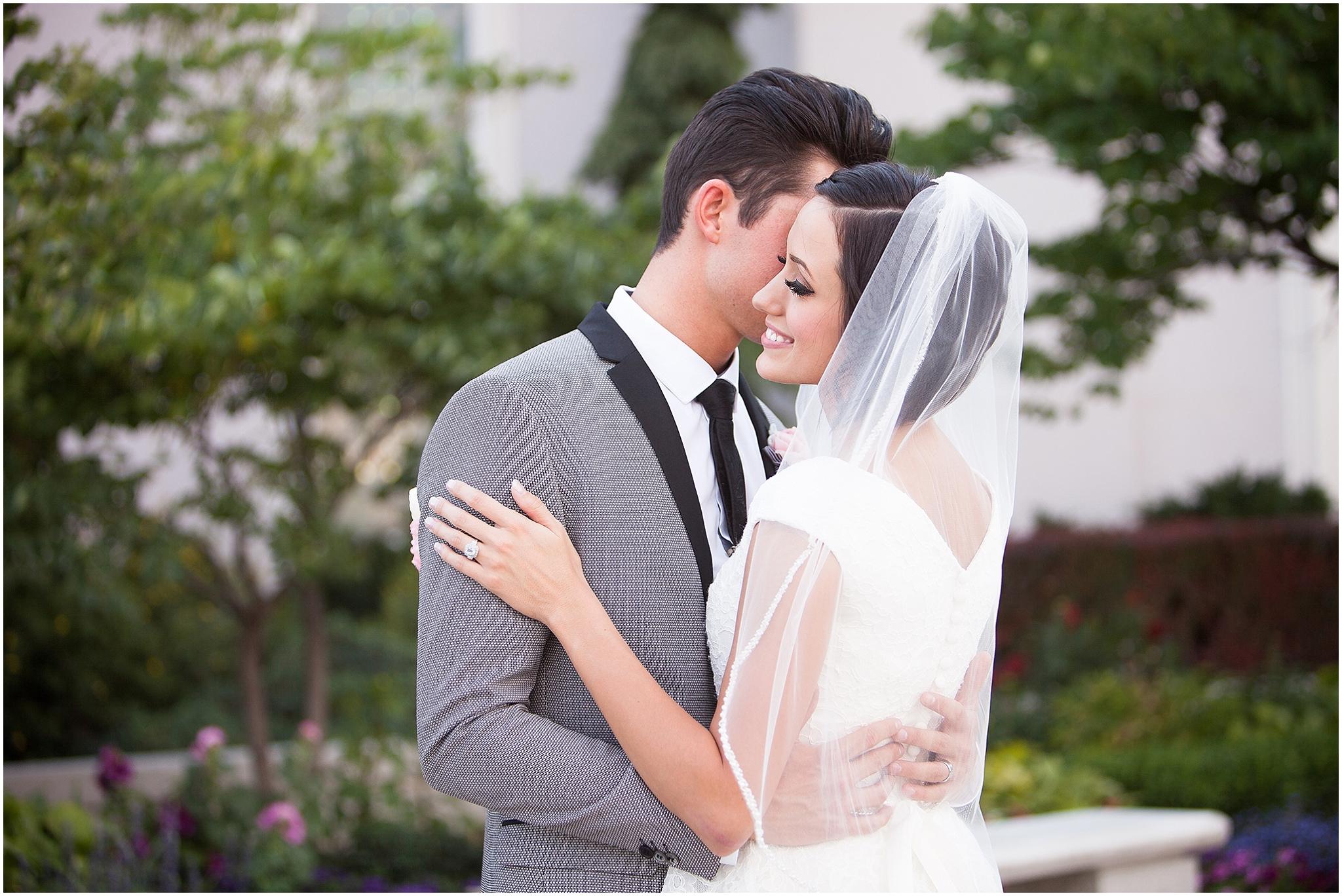 IMG_0009-Edit-100_Lizzie-B-Imagery-Utah-Wedding-Photographer-Salt-Lake-City-Park-City-timpanogos-Utah-Temple.jpg