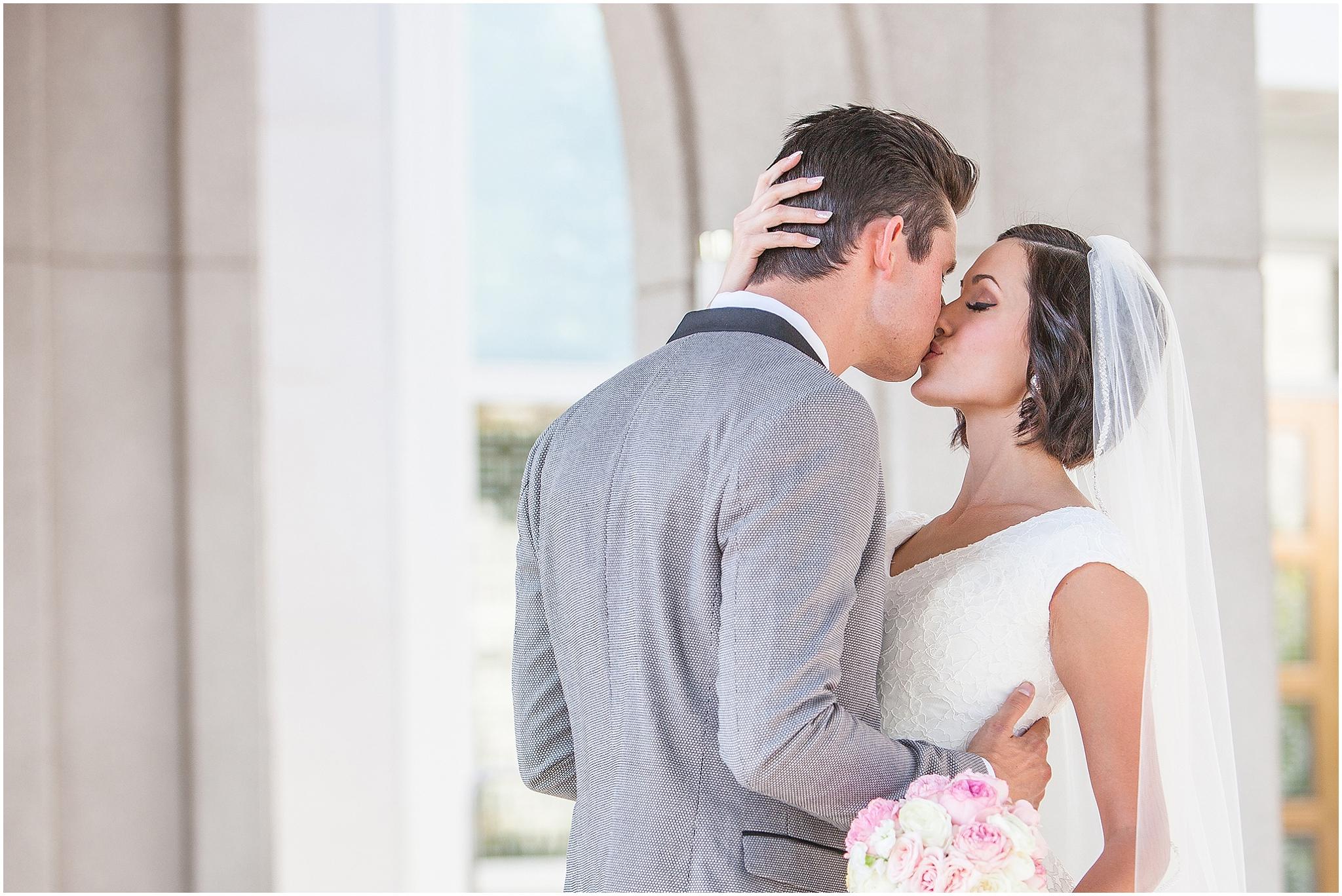 IMG_0018-Edit-101_Lizzie-B-Imagery-Utah-Wedding-Photographer-Salt-Lake-City-Park-City-timpanogos-Utah-Temple.jpg