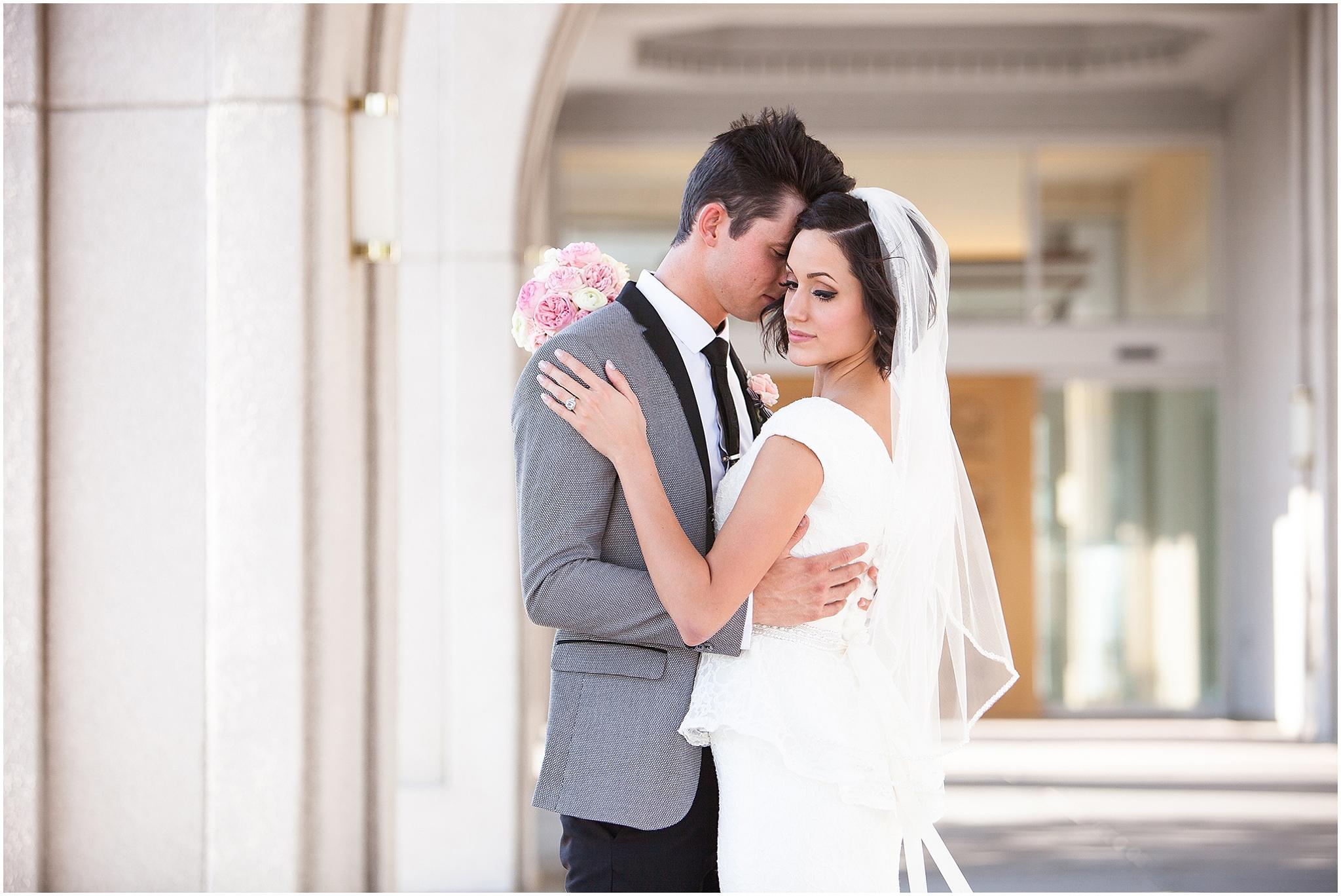 IMG_0037-Edit-102_Lizzie-B-Imagery-Utah-Wedding-Photographer-Salt-Lake-City-Park-City-timpanogos-Utah-Temple.jpg