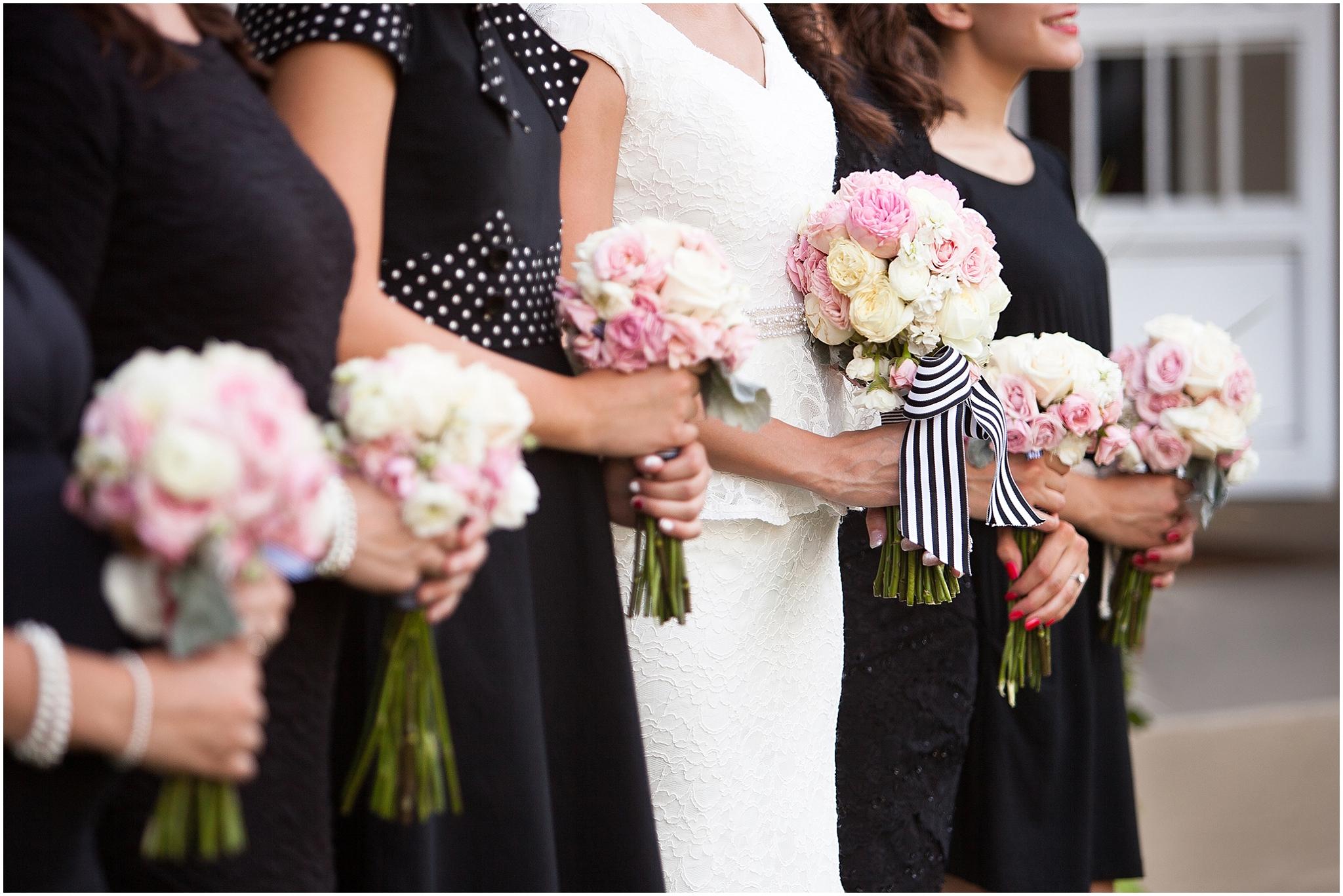 IMG_0119-Edit-103_Lizzie-B-Imagery-Utah-Wedding-Photographer-Salt-Lake-City-Park-City-timpanogos-Utah-Temple.jpg